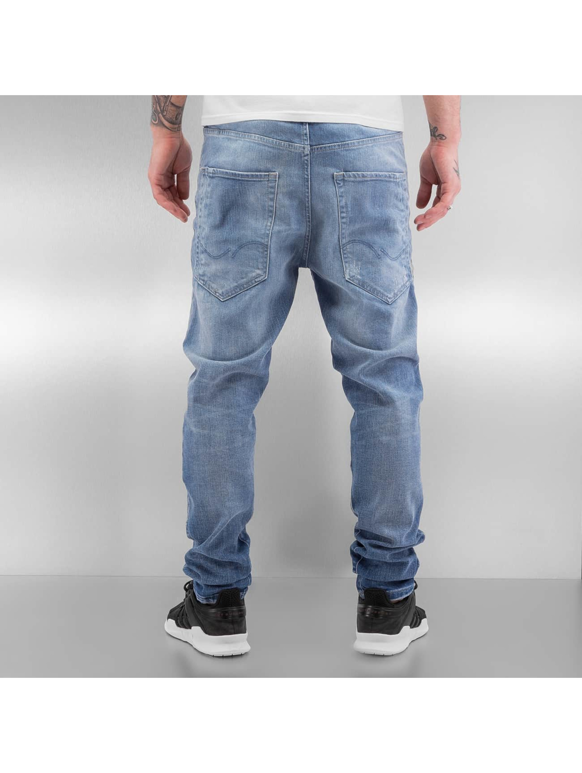 Jack & Jones Antifit jjiLuke jjEcho blue