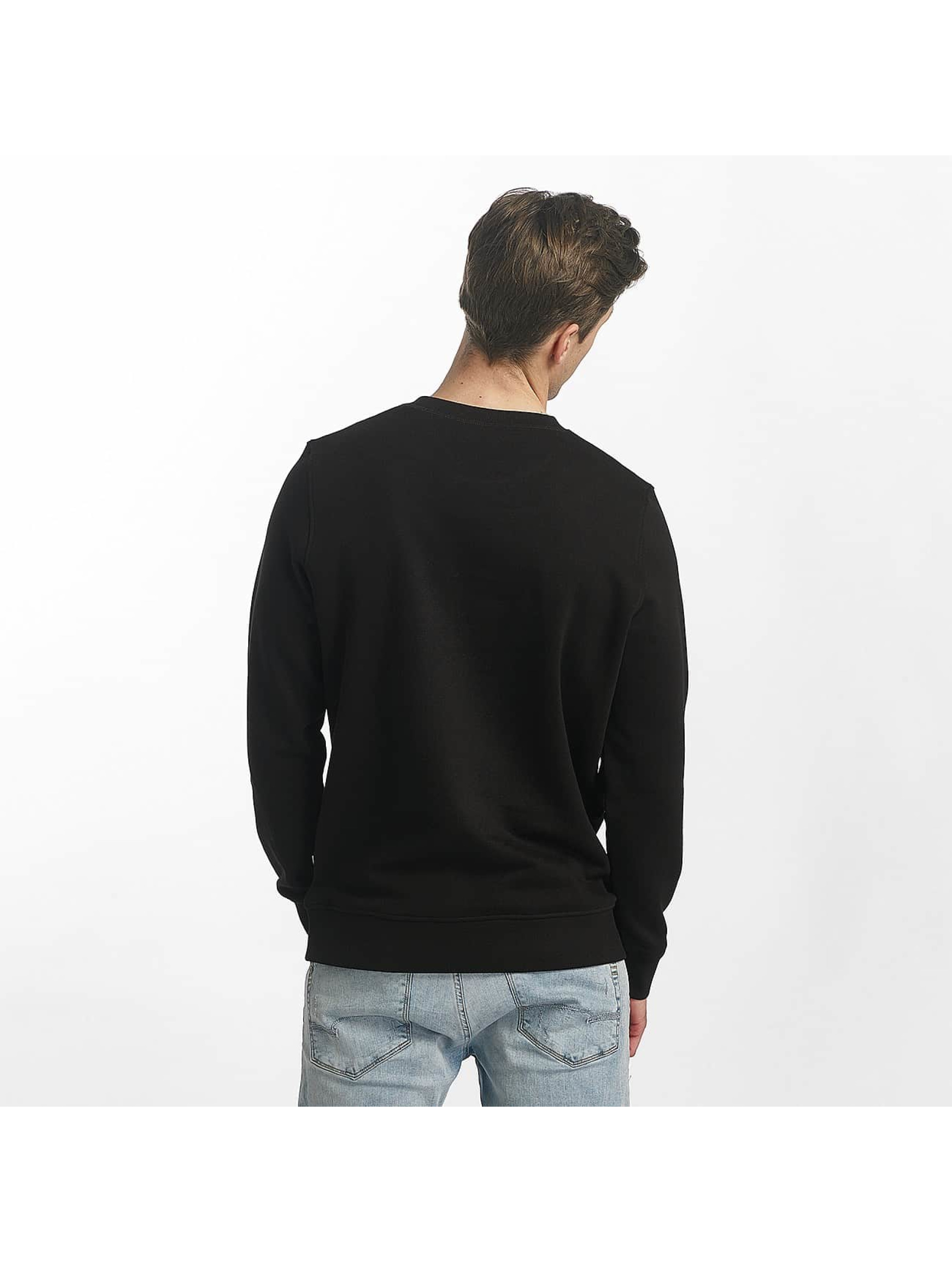 Jack & Jones Pullover jcoMay black