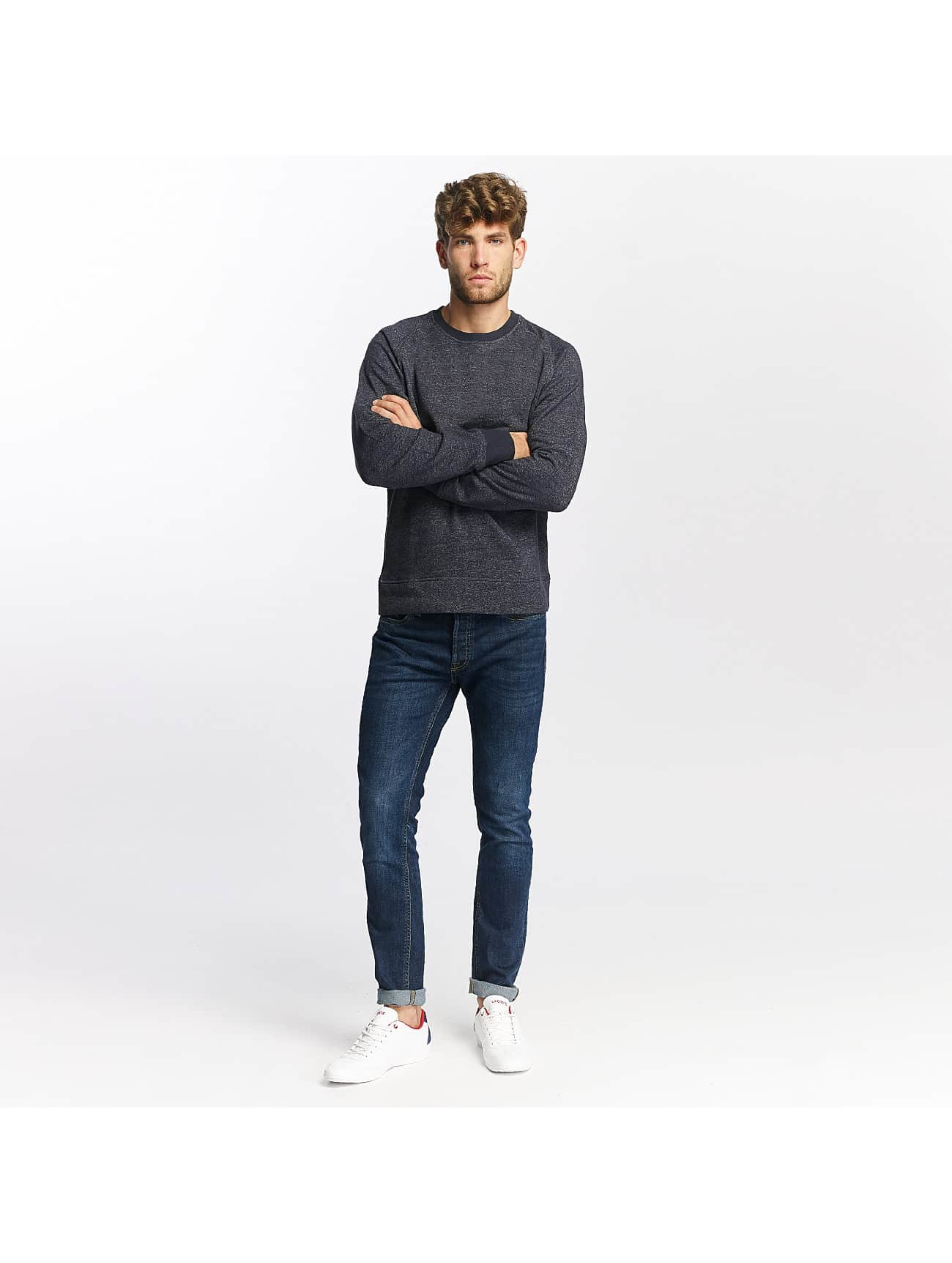 Jack & Jones Pullover jcoWin blue