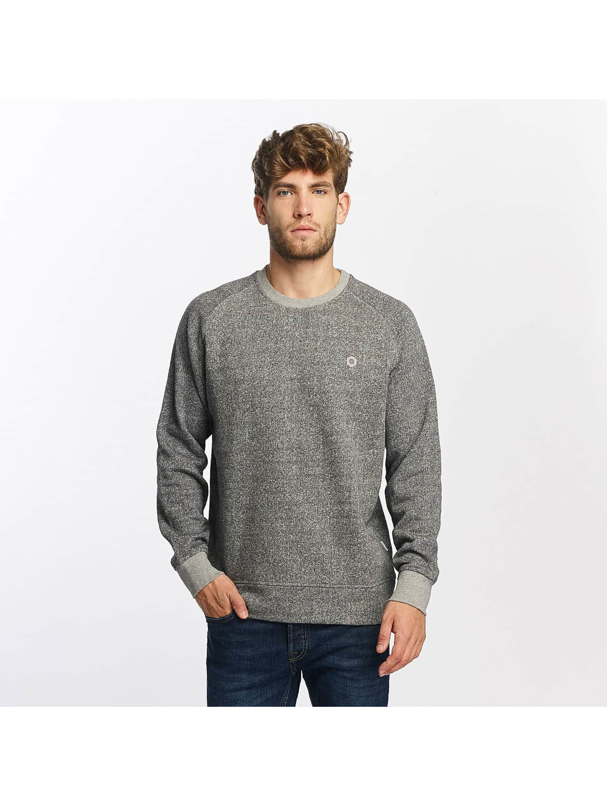 Jack & Jones Pullover jcoWin gray