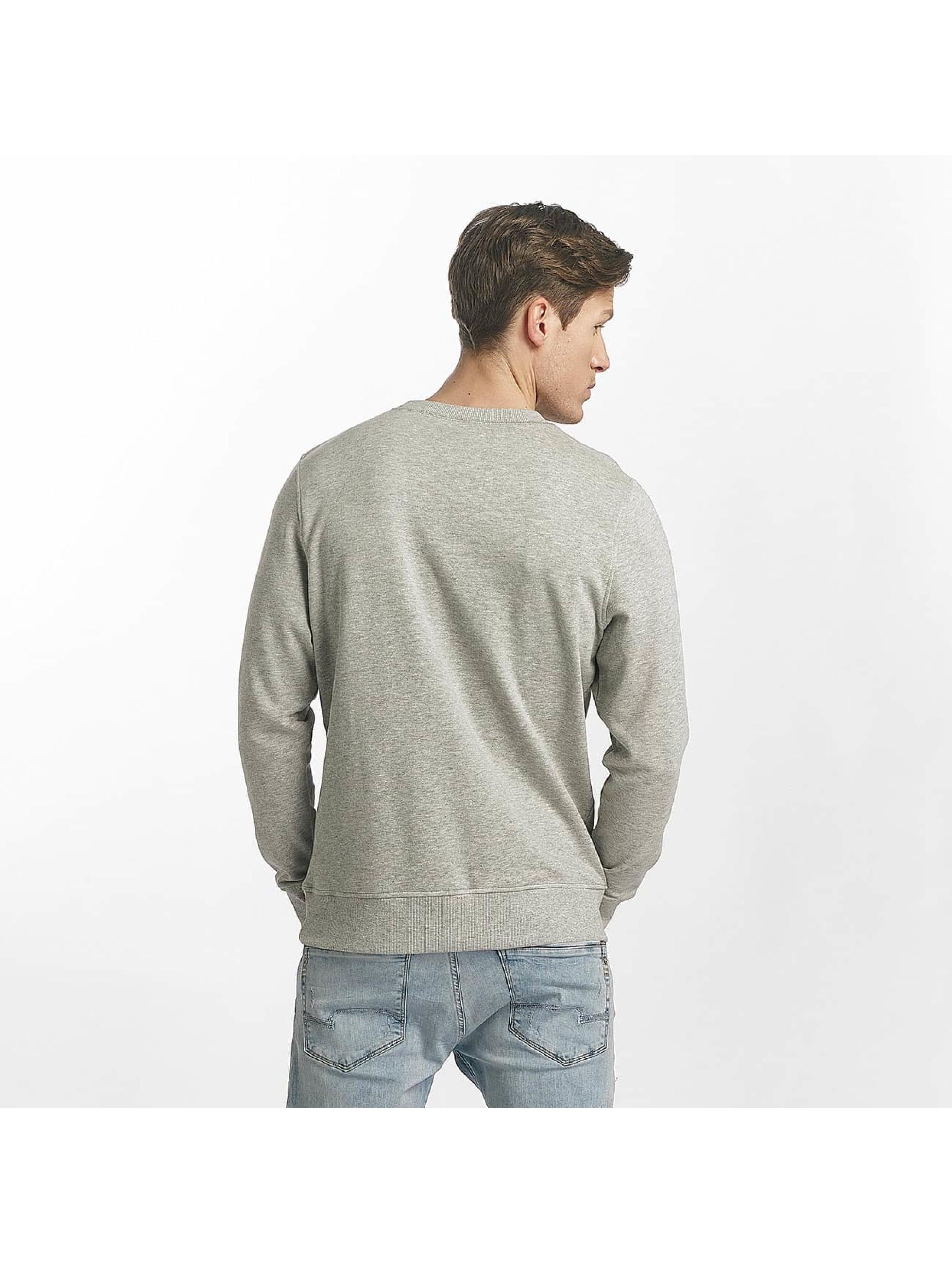 Jack & Jones Pullover jcoMay gray