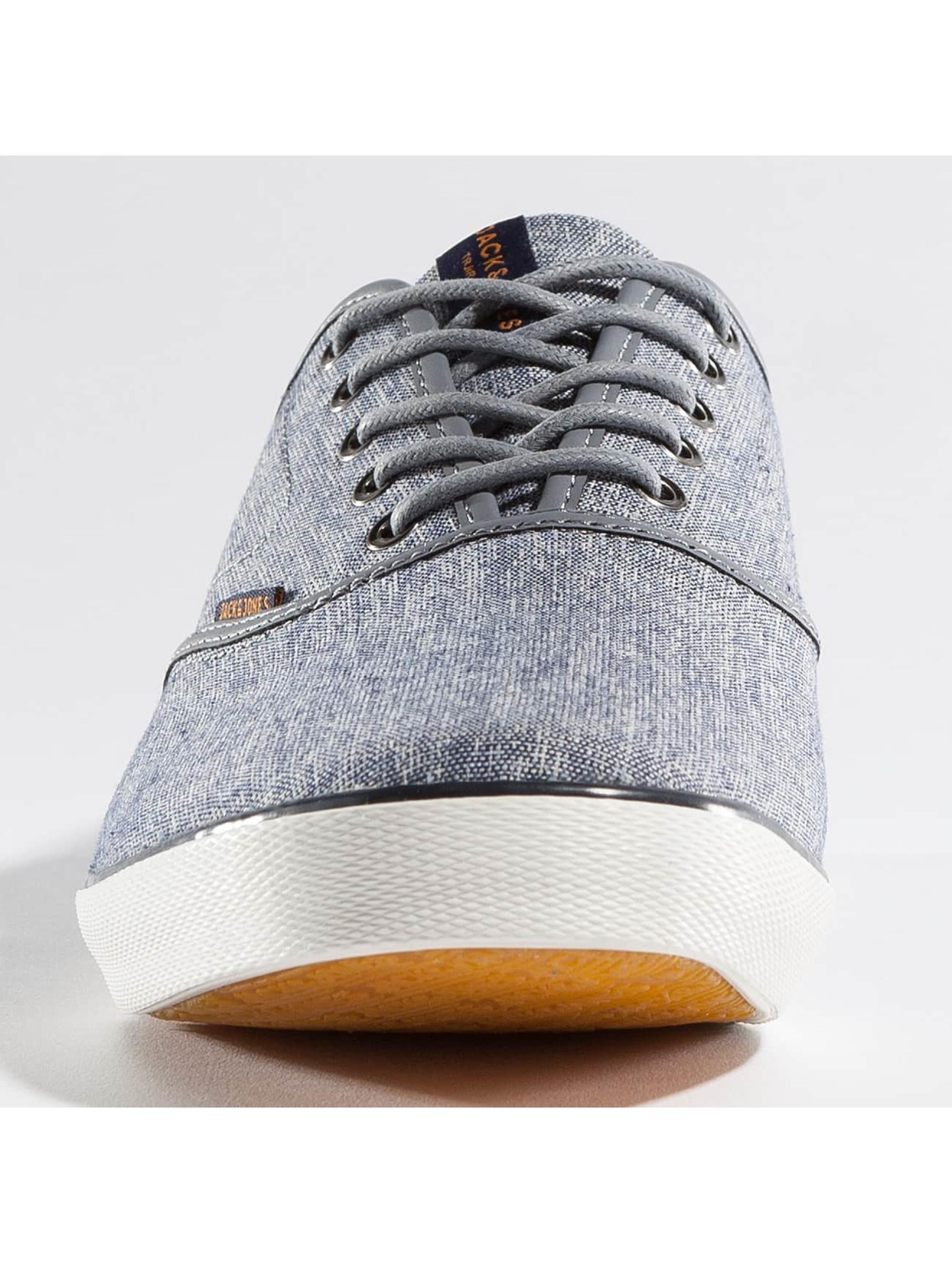 Jack & Jones Sneakers jfwScorpion blue