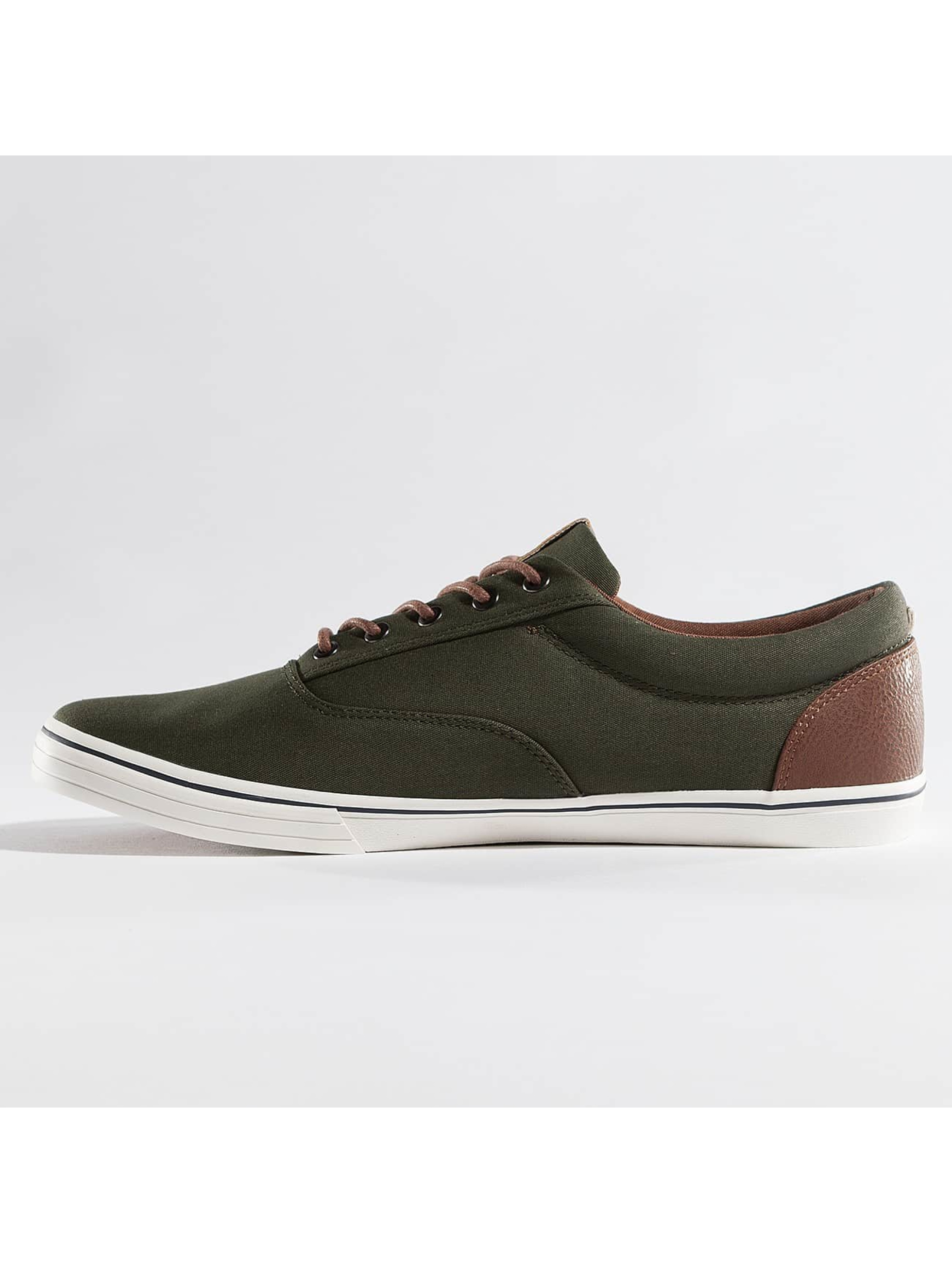 Jack & Jones Sneakers jfwVision olive