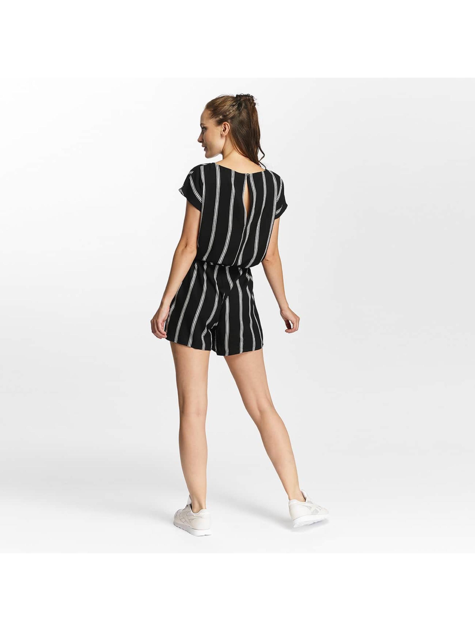 JACQUELINE de YONG Jumpsuits jdyEpic black