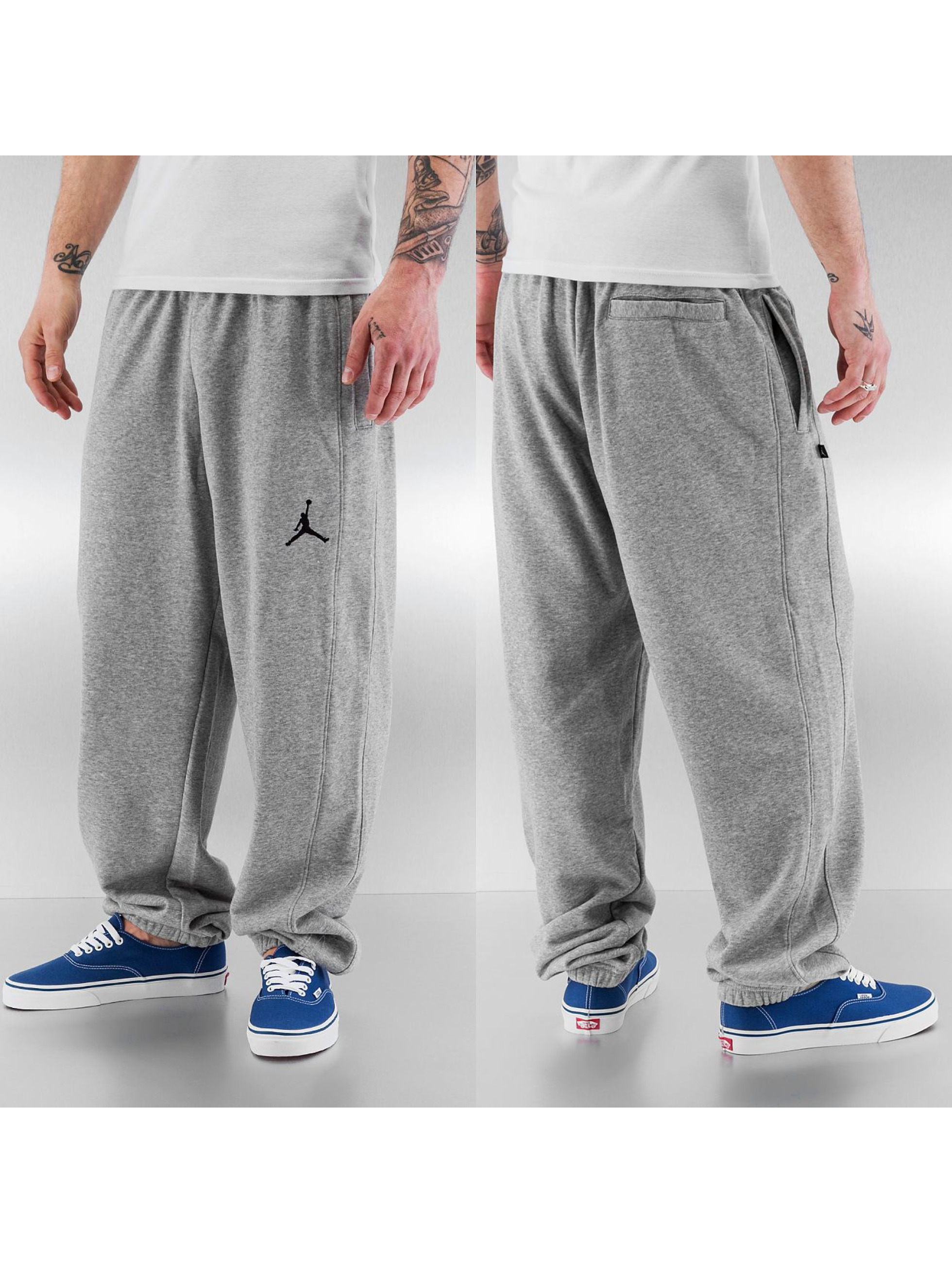 jogging air jordan pas cher