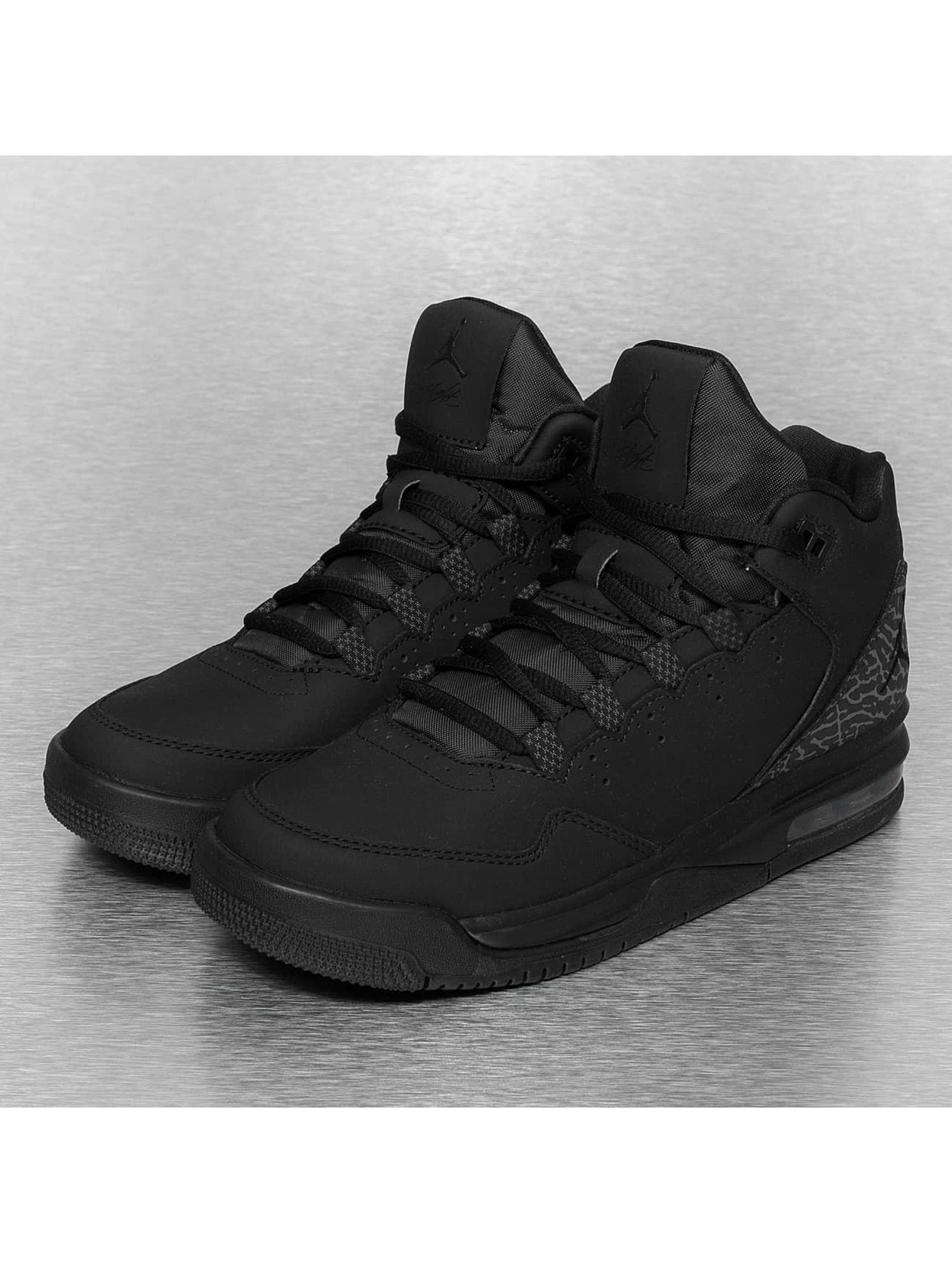 Jordan Sneakers Flight Origin 2 black