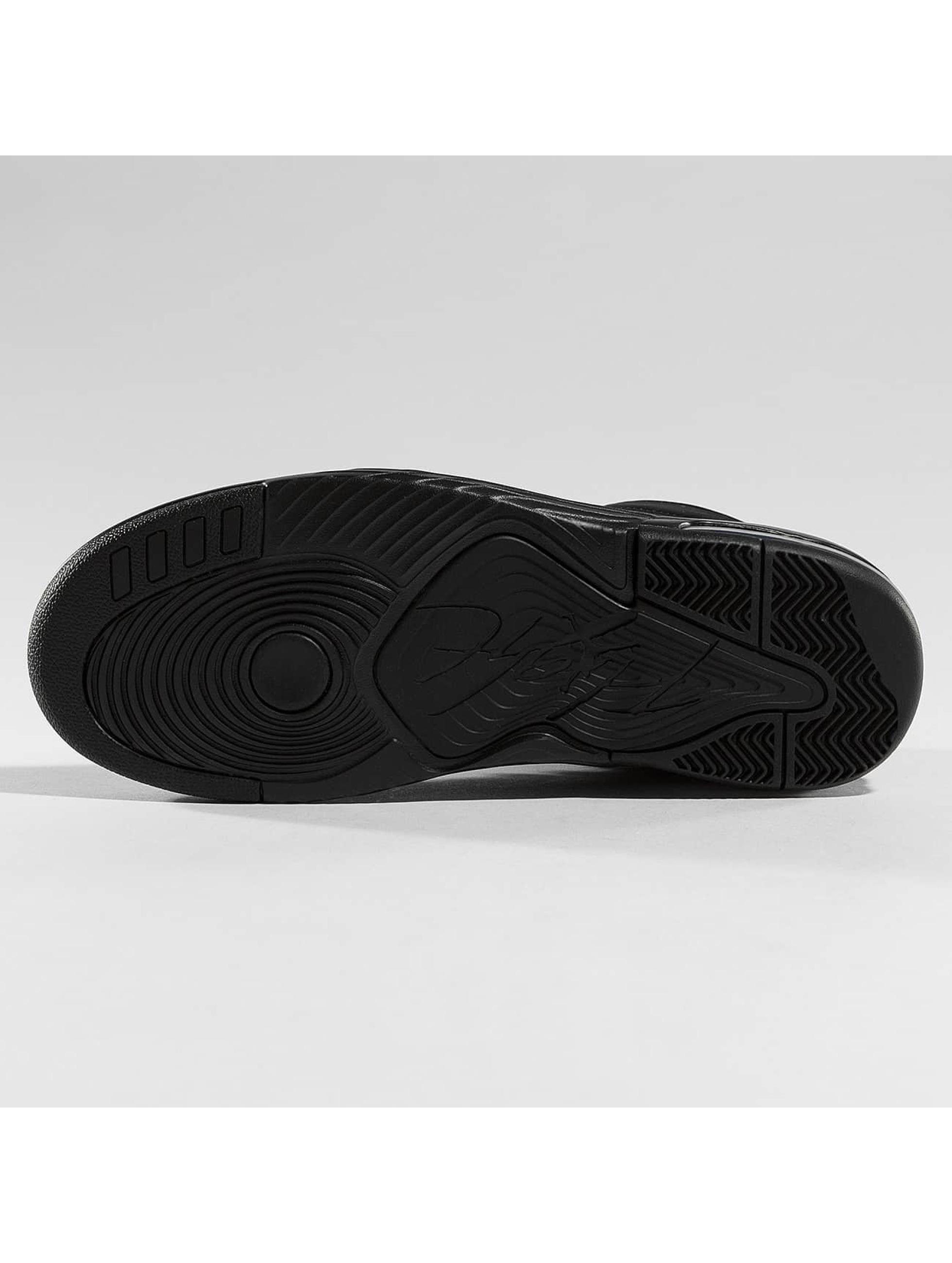 Jordan Sneakers Flight Origin 4 black