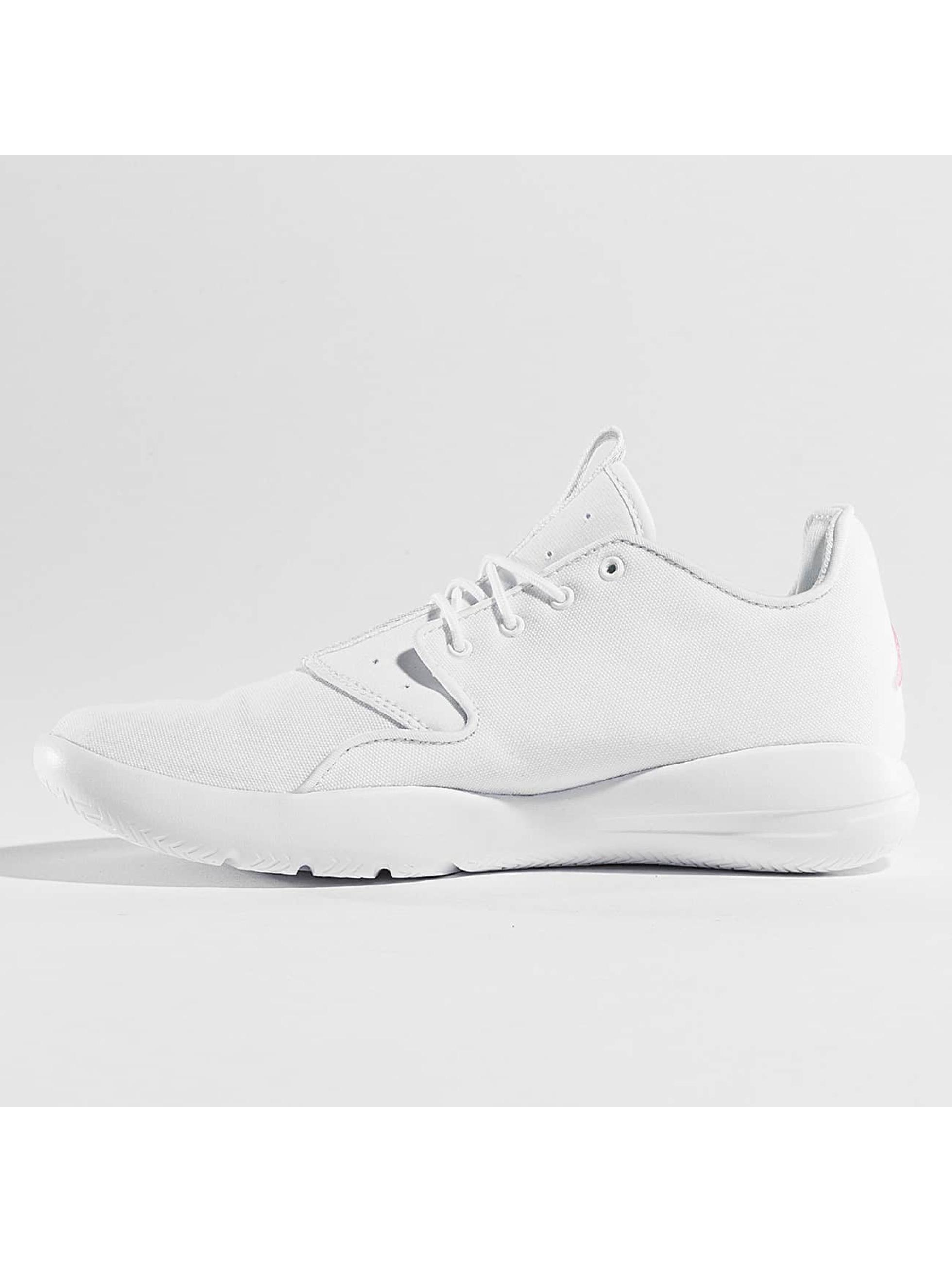 Jordan Sneakers Eclipse (GS) white