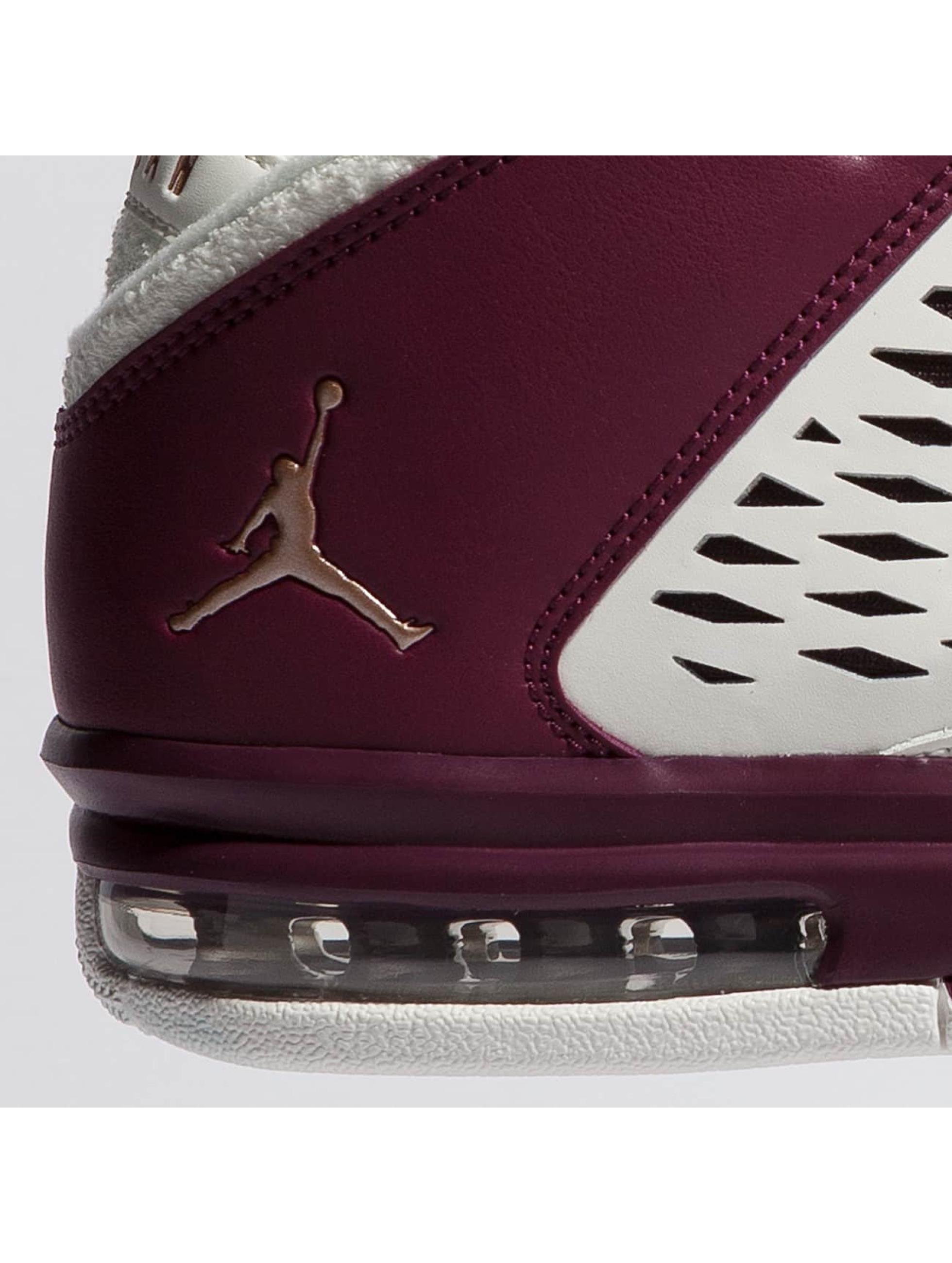 Jordan Sneakers Flight Origin 4 Grade School white