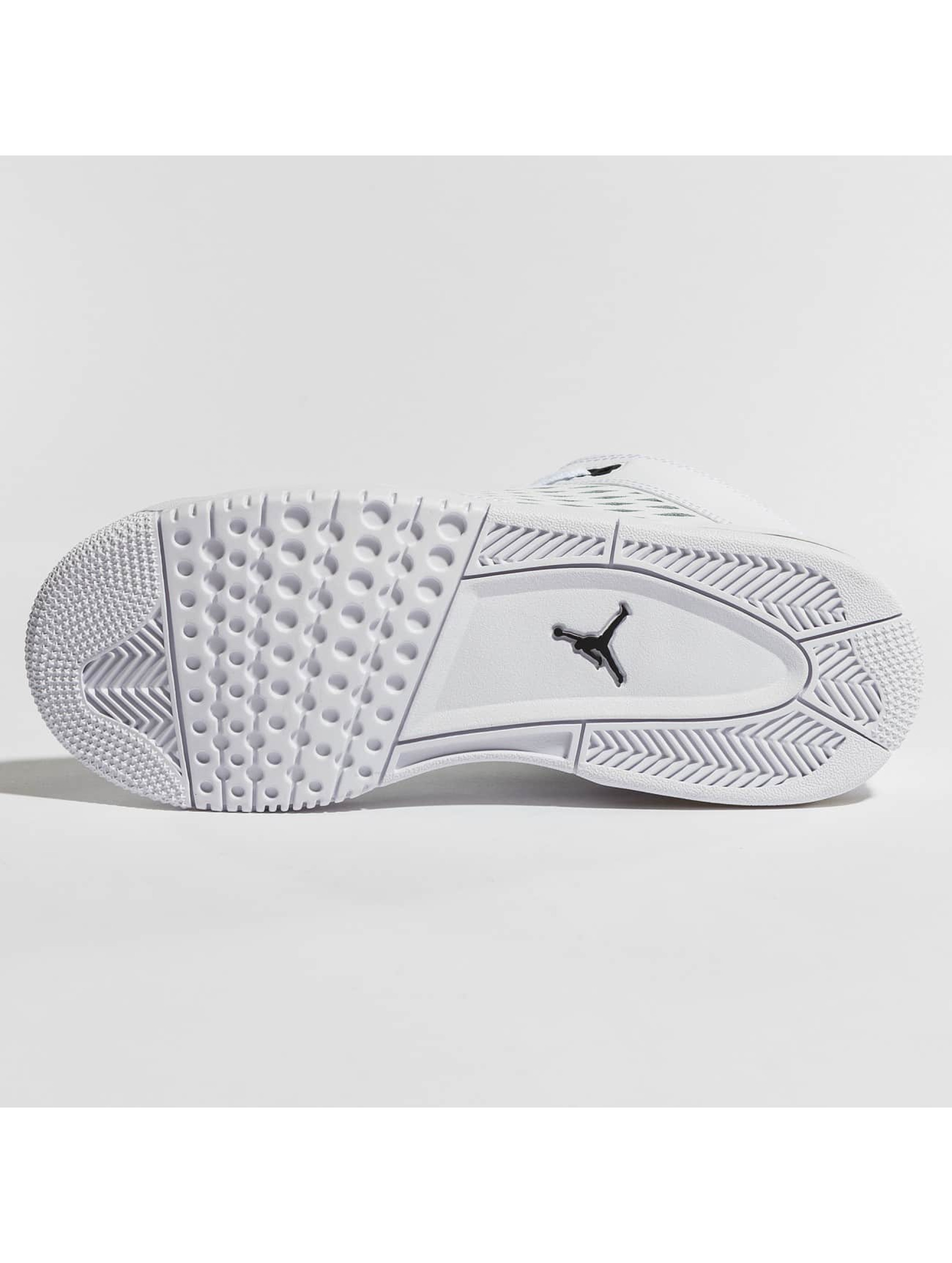Jordan Sneakers Flight Origin 4 Grade School white
