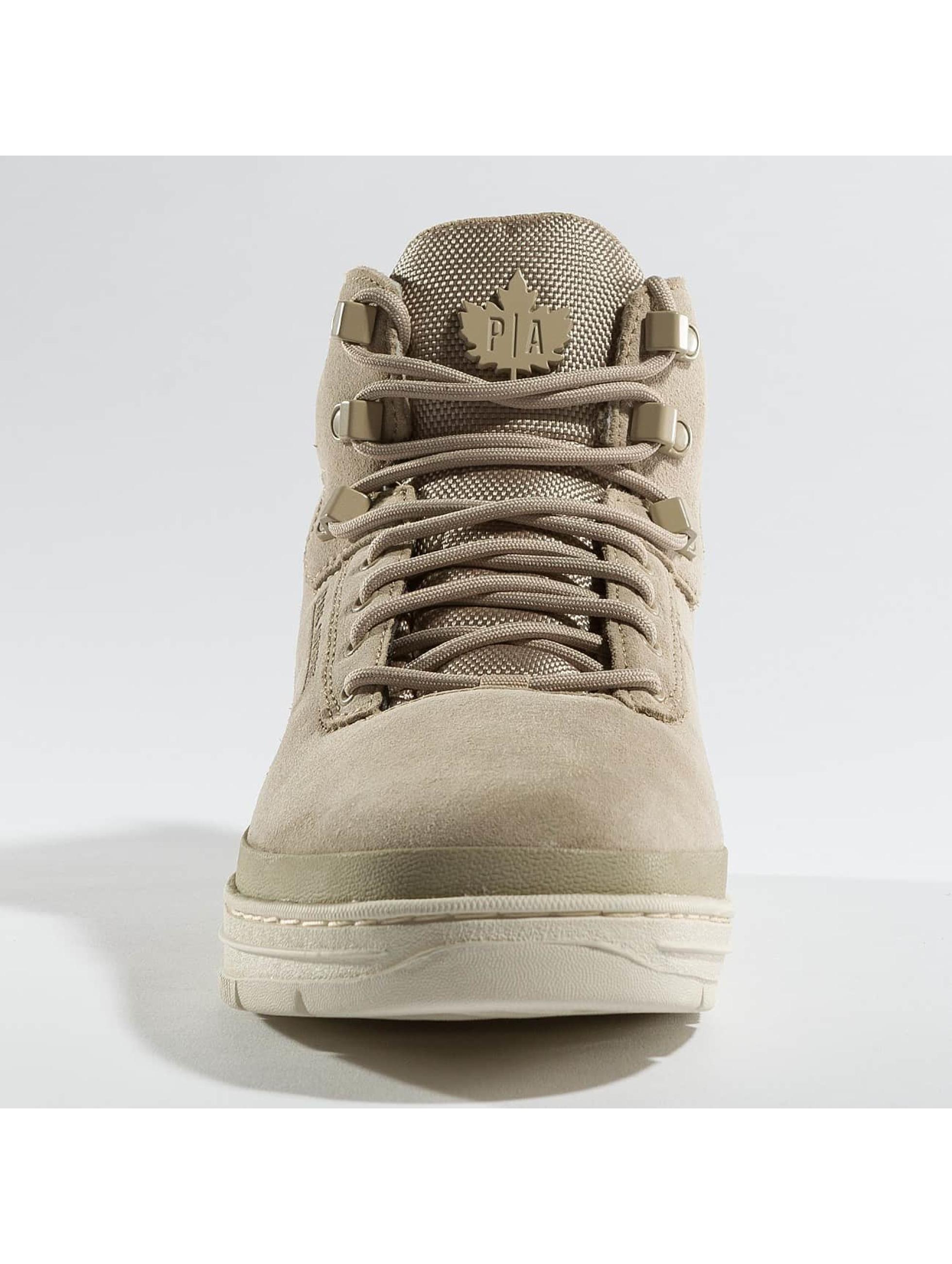 K1X Boots GK 3000 Boots beige
