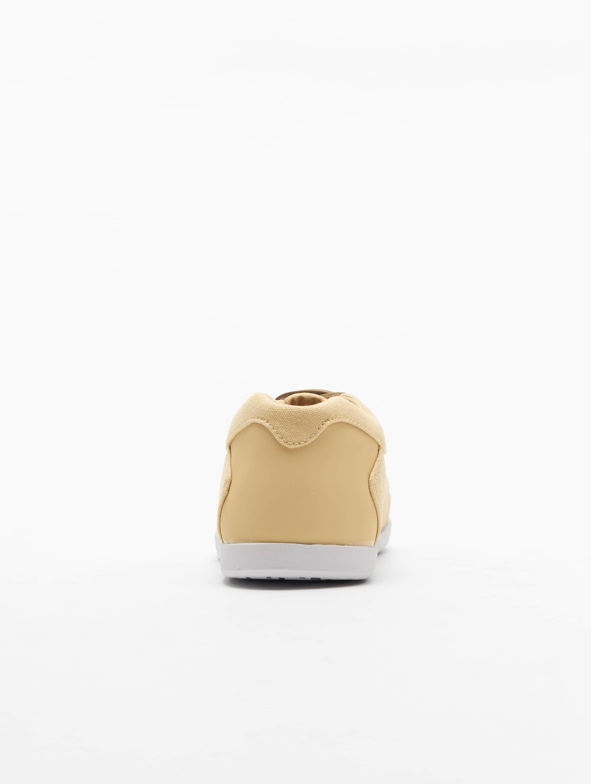 K1X Sneakers LP Low SP beige