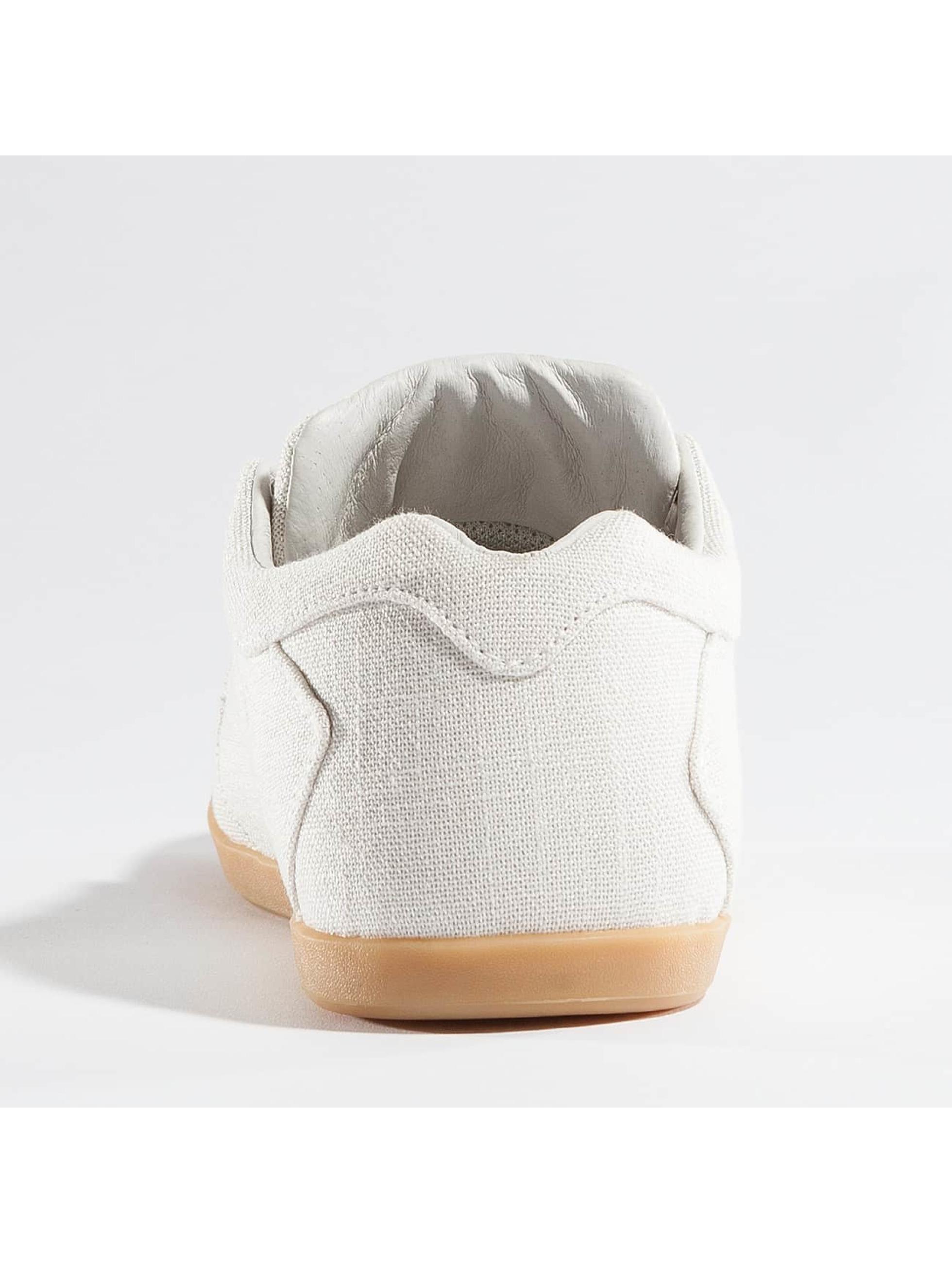 K1X Sneakers LP Low beige