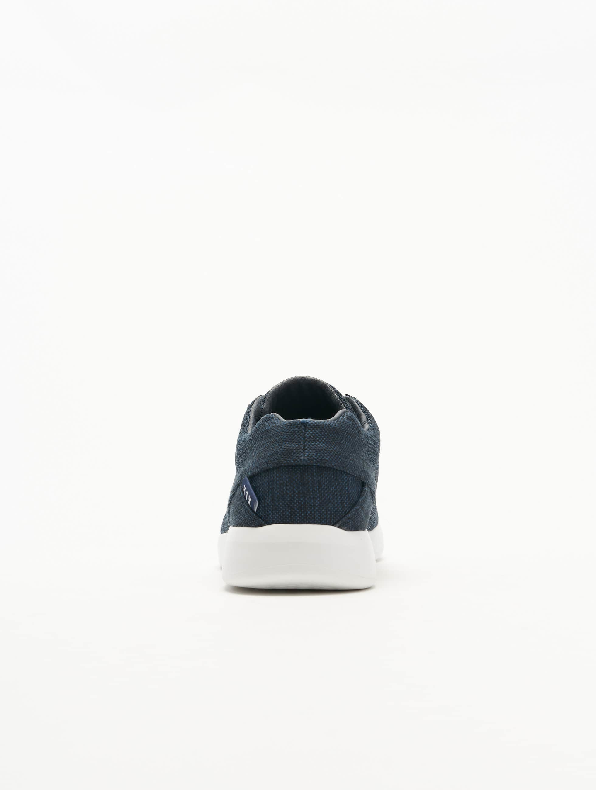 K1X Sneakers Dress Up Light Weight blue