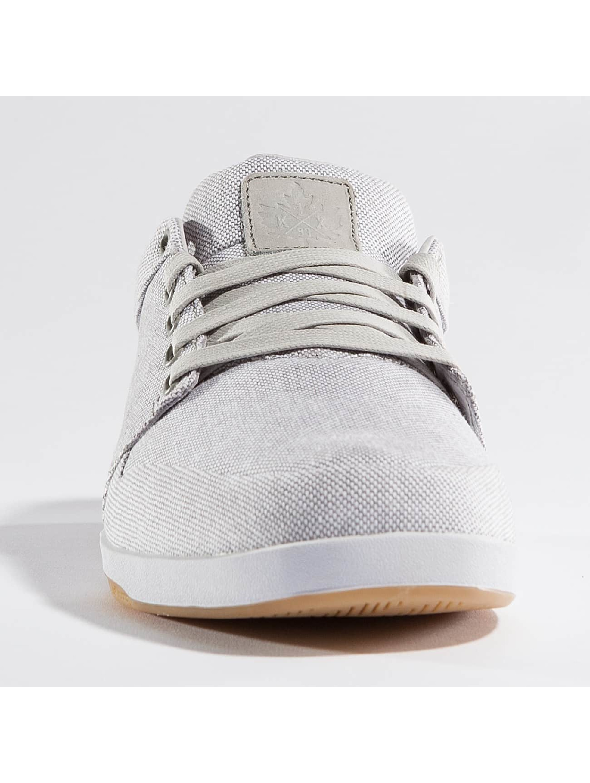 K1X Sneakers LP Low gray