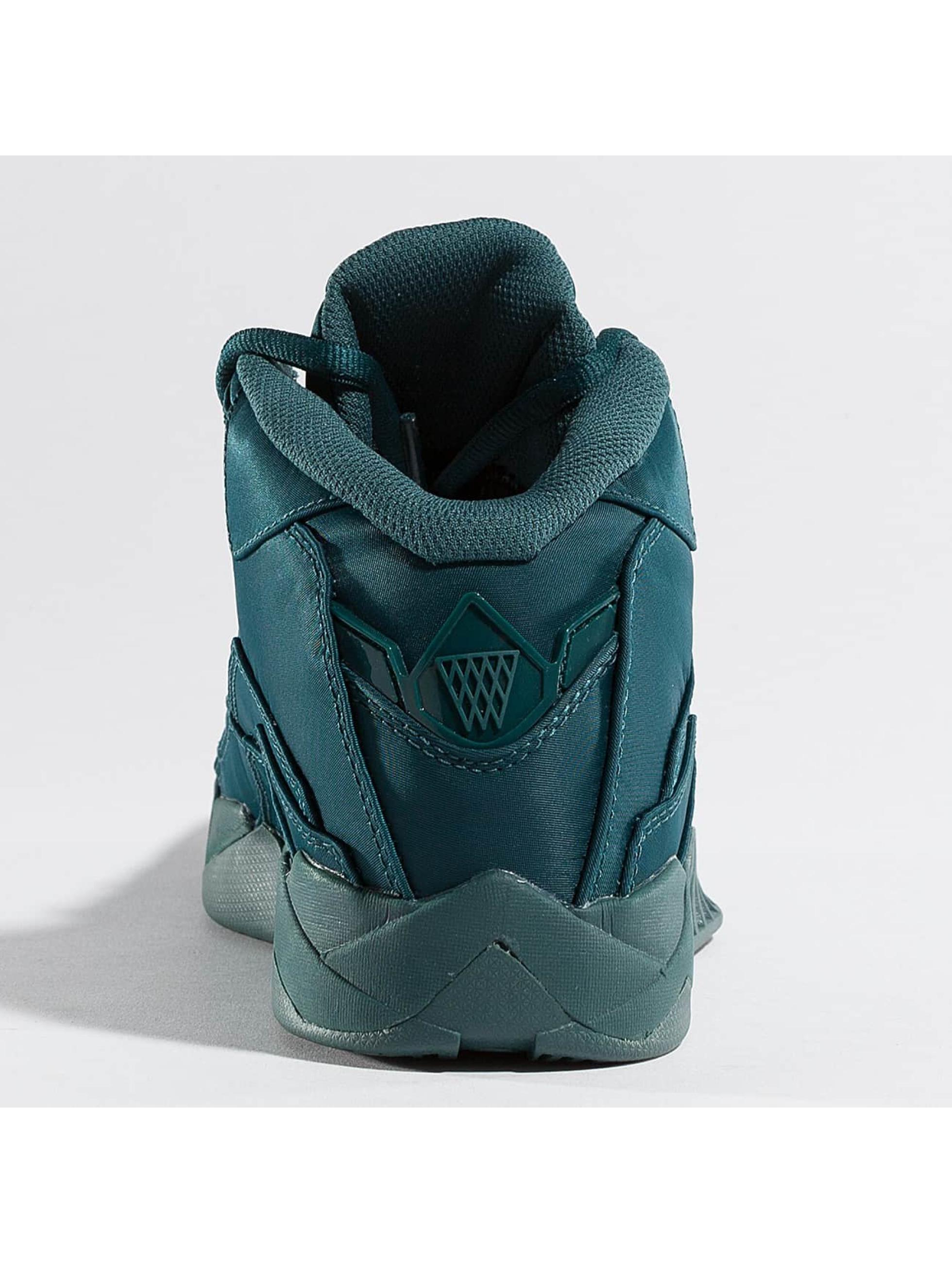 K1X Sneakers Anti Gravity green