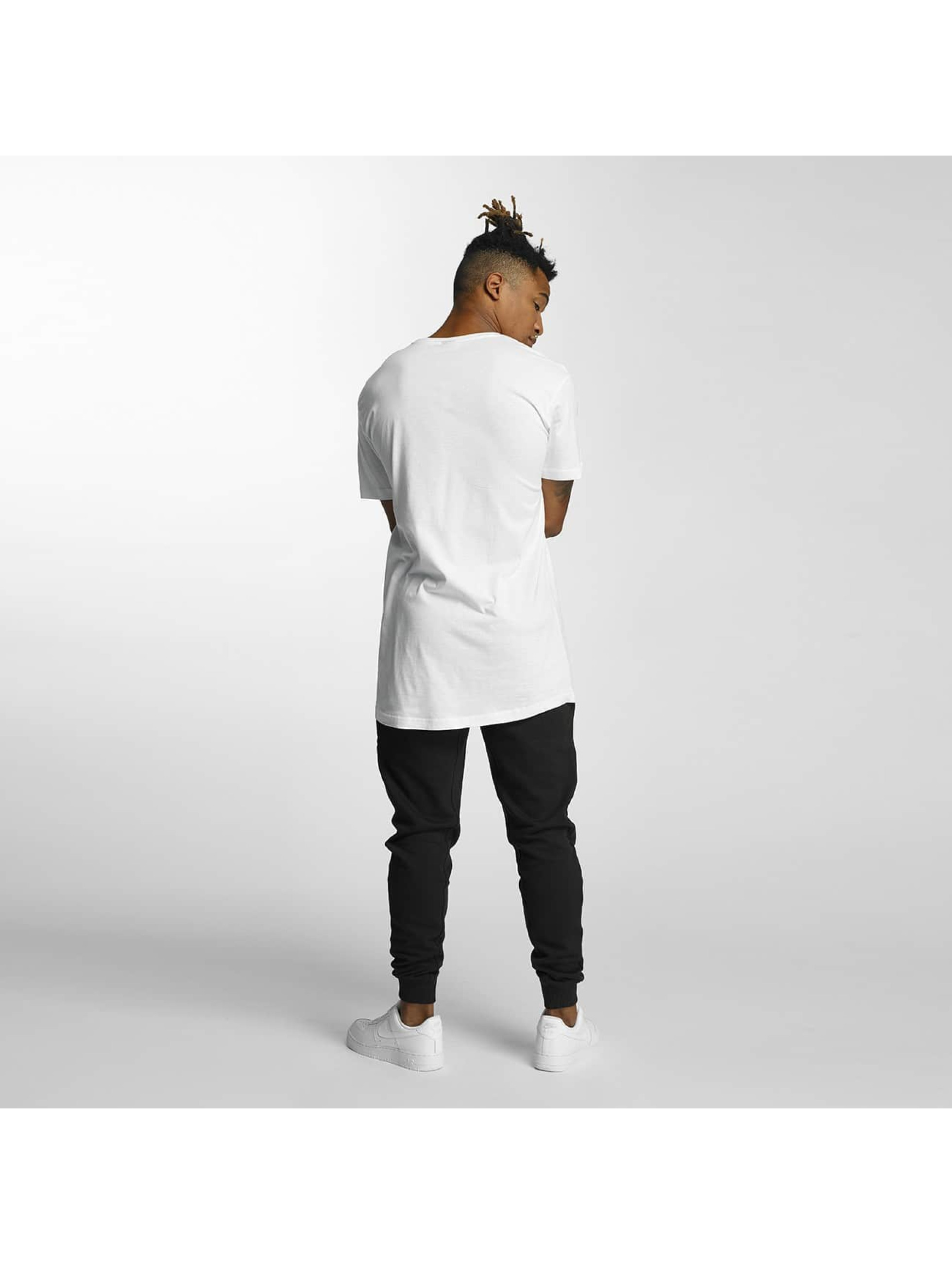 Kingin Sweat Pant Osiris black