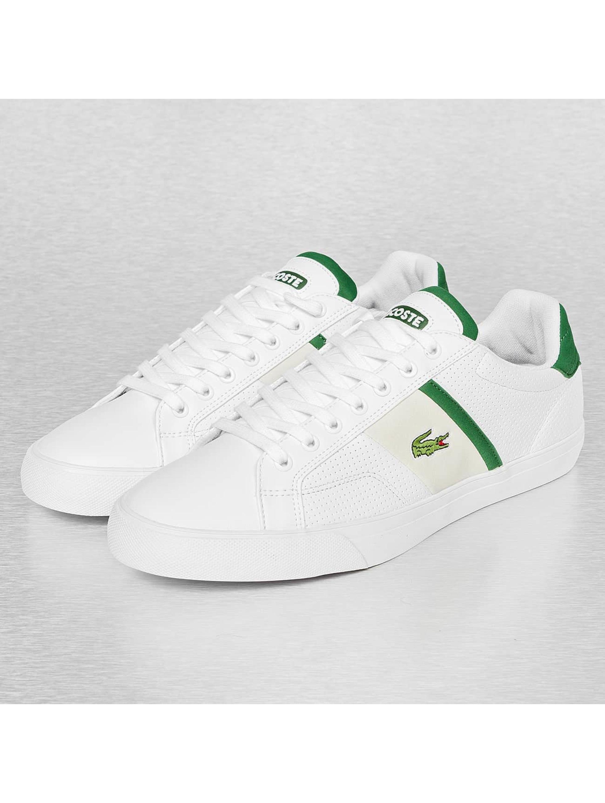 6cb4dfee1a6 chaussures lacoste missouri blanc