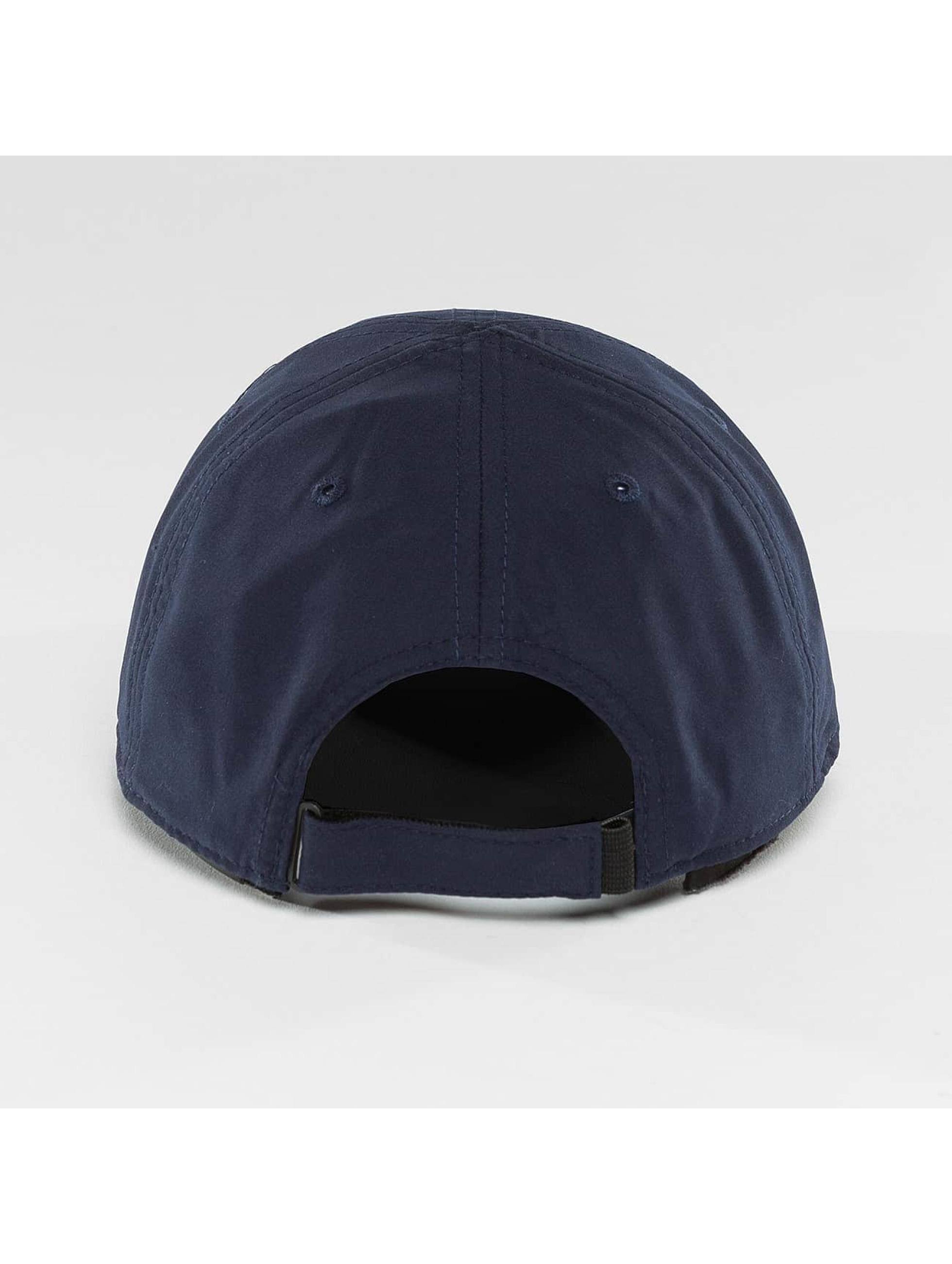Lacoste Classic Snapback Cap Classic Snapback blue