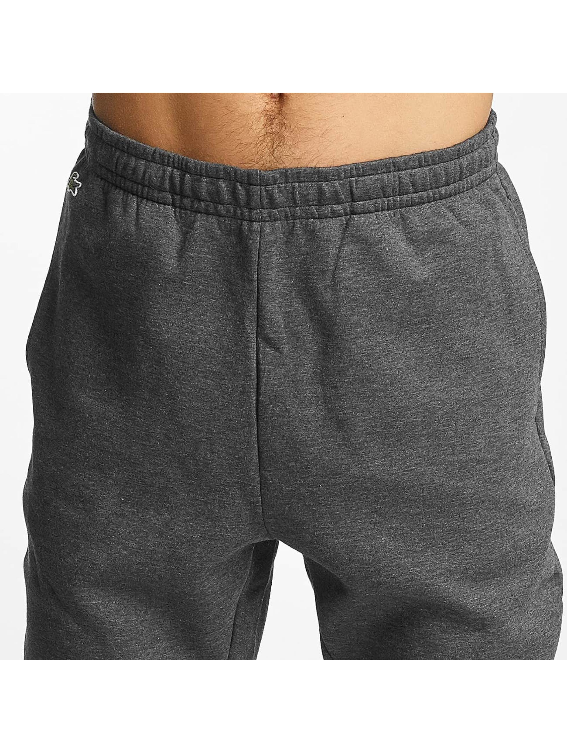 Lacoste Classic Sweat Pant Basic gray