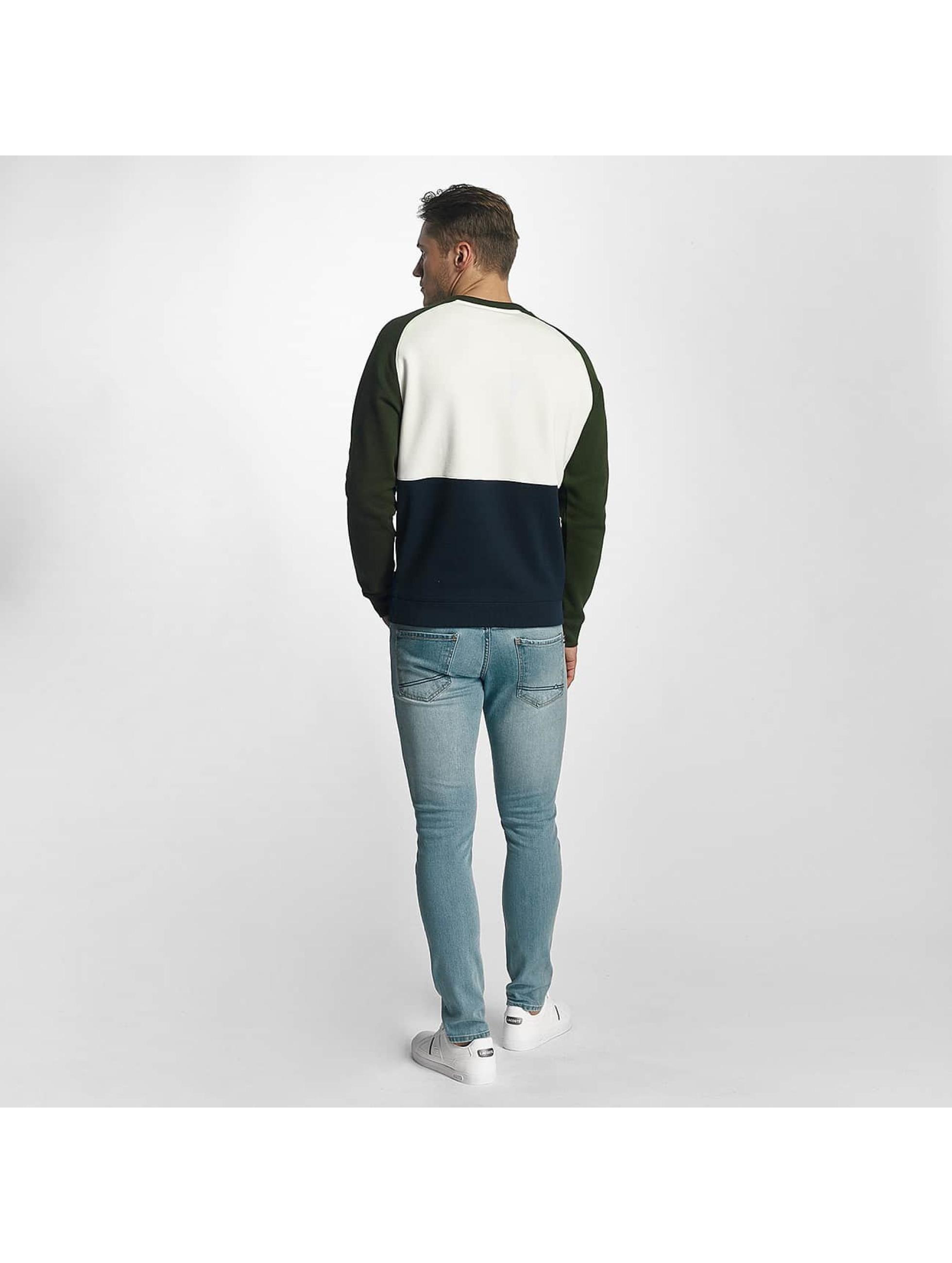 Lacoste Pullover Classic colored