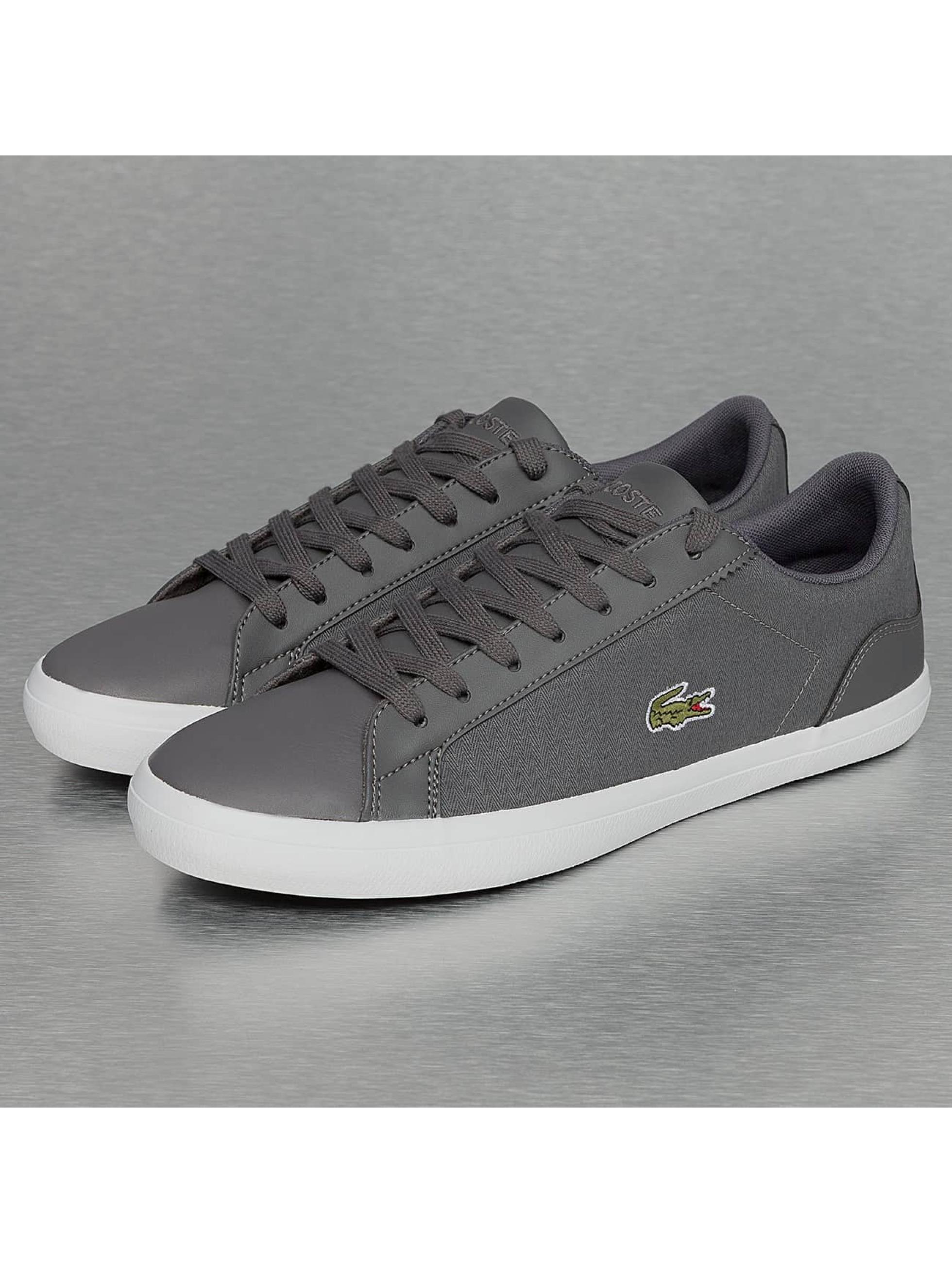 Lacoste Schoenen Heren Sneakers