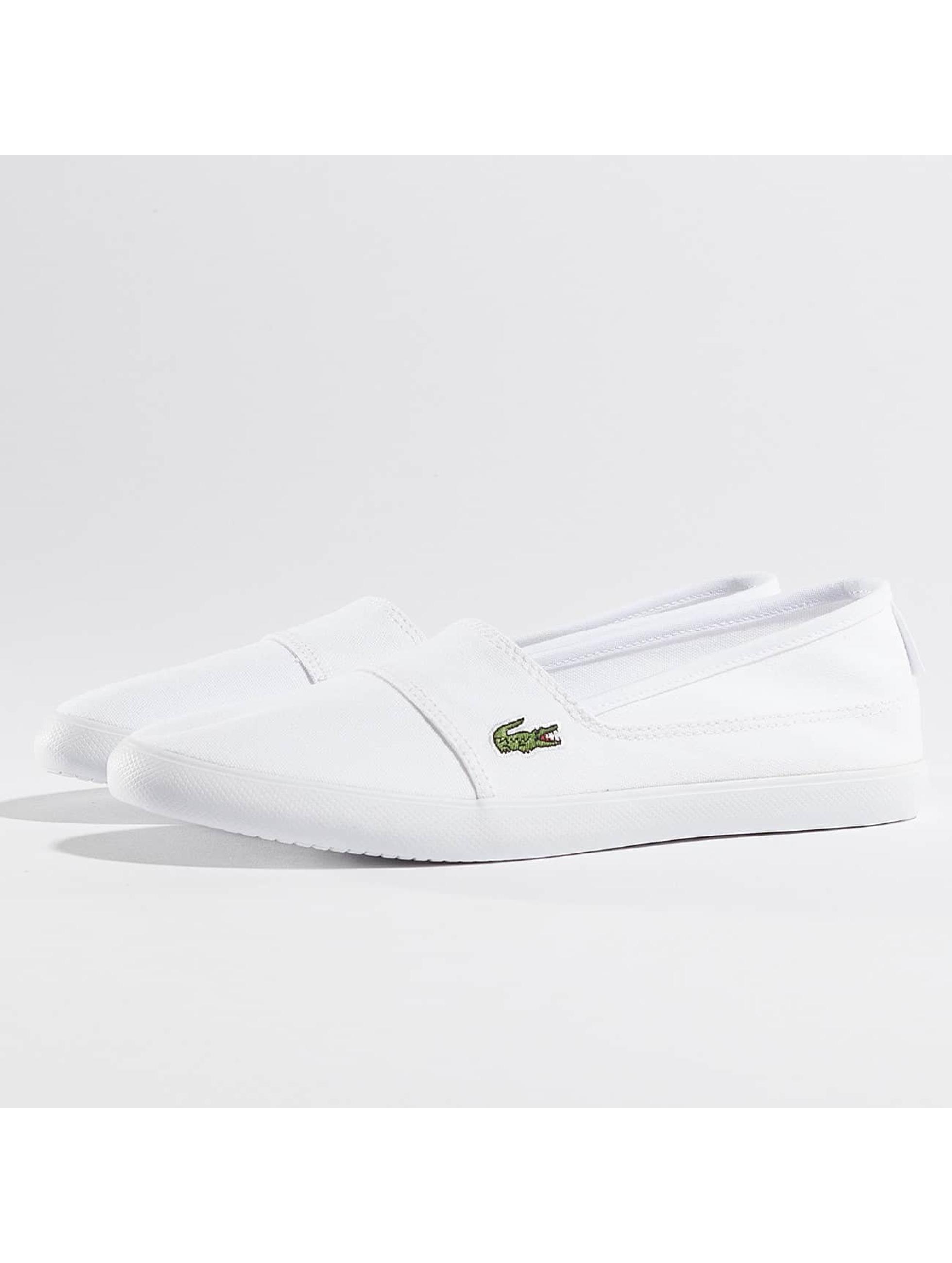 Chaussure Lacoste / Marice Bl 2 Dans L'esprit on0UBR8f
