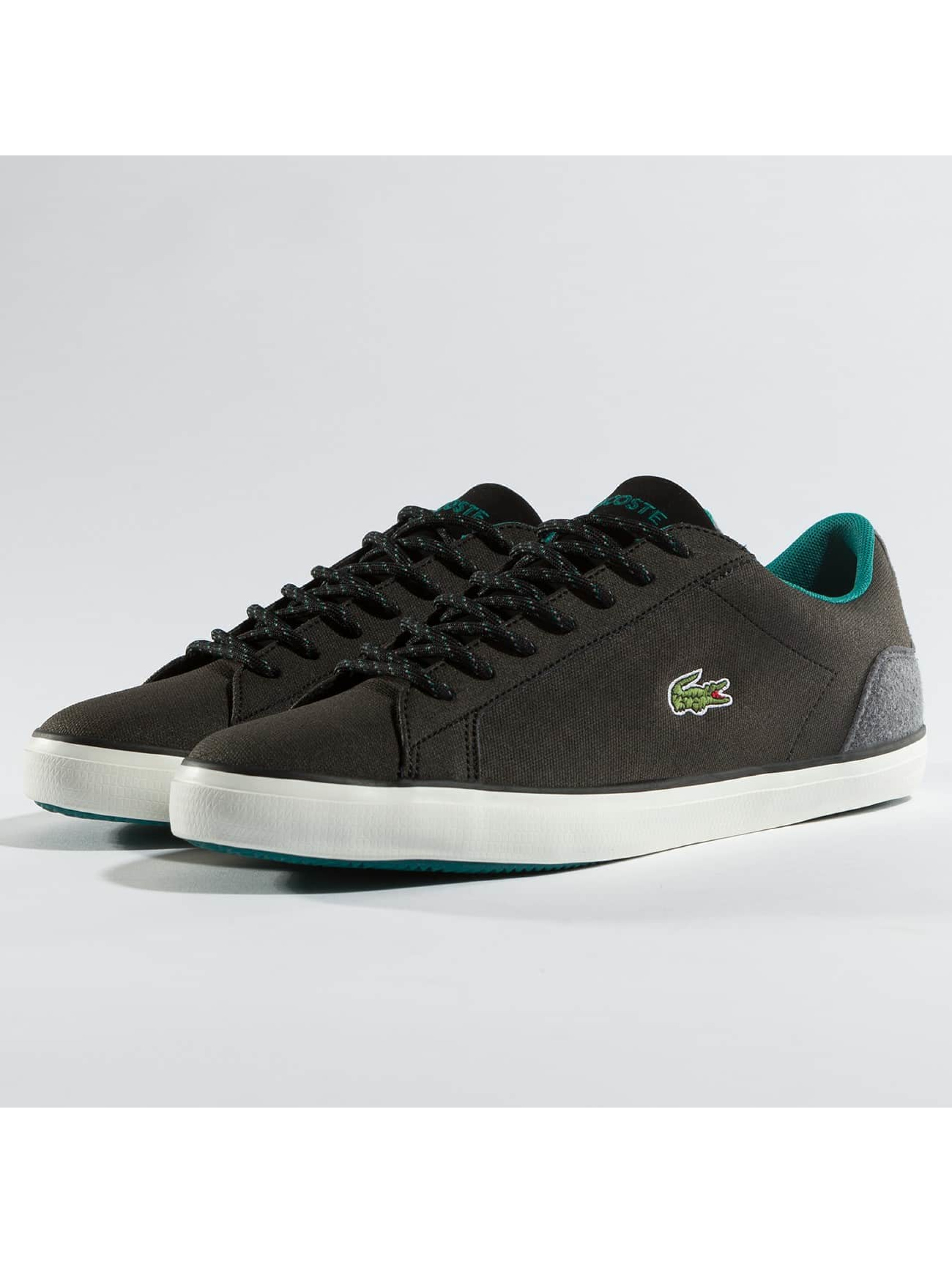 Lacoste Sneakers Lerond 417 I Cam black