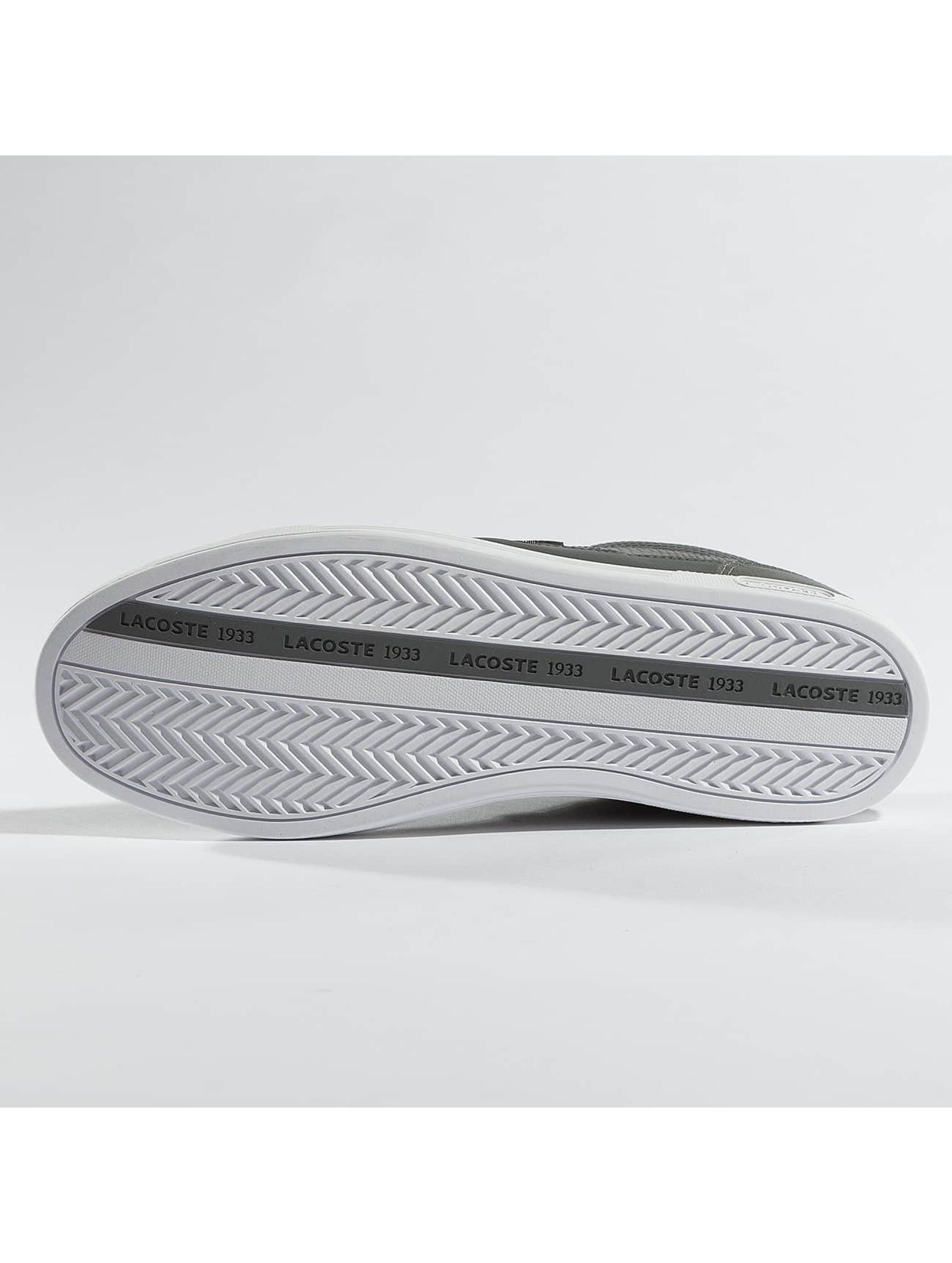 Lacoste Sneakers Europa gray