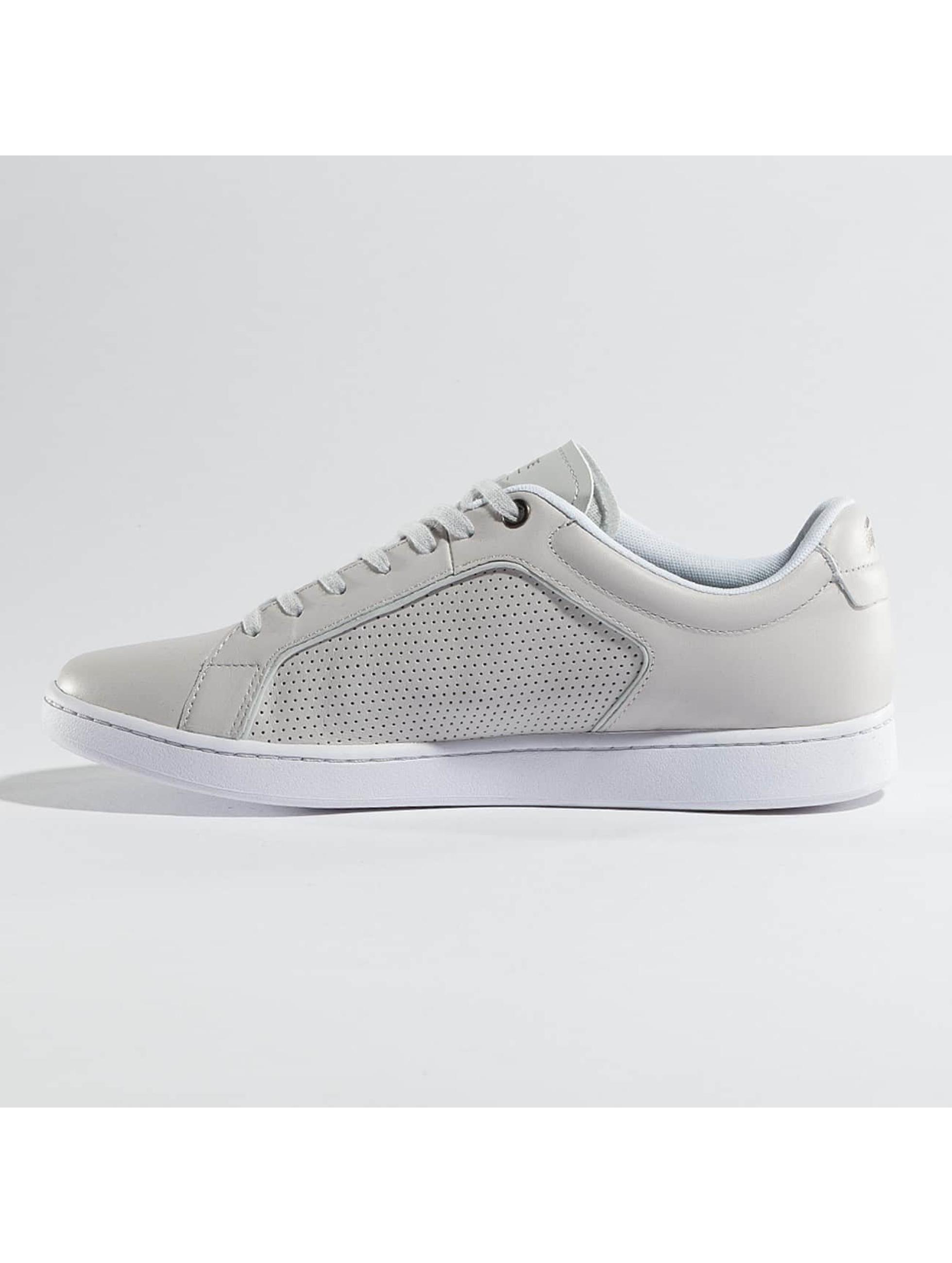 Lacoste Sneakers Carnaby Evo 317 10 SPM gray