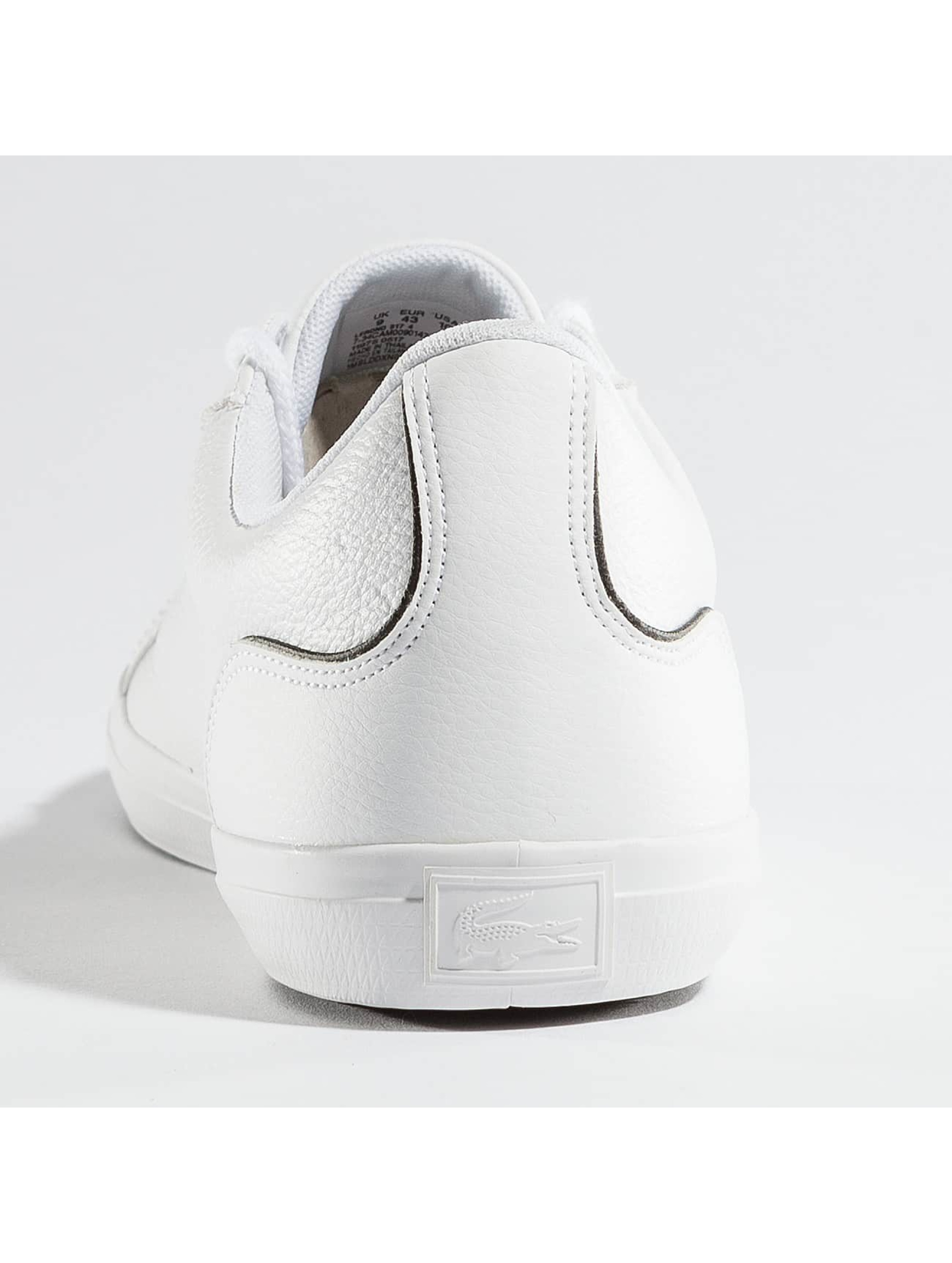 Lacoste Sneakers Lerond 317 4 Cam white