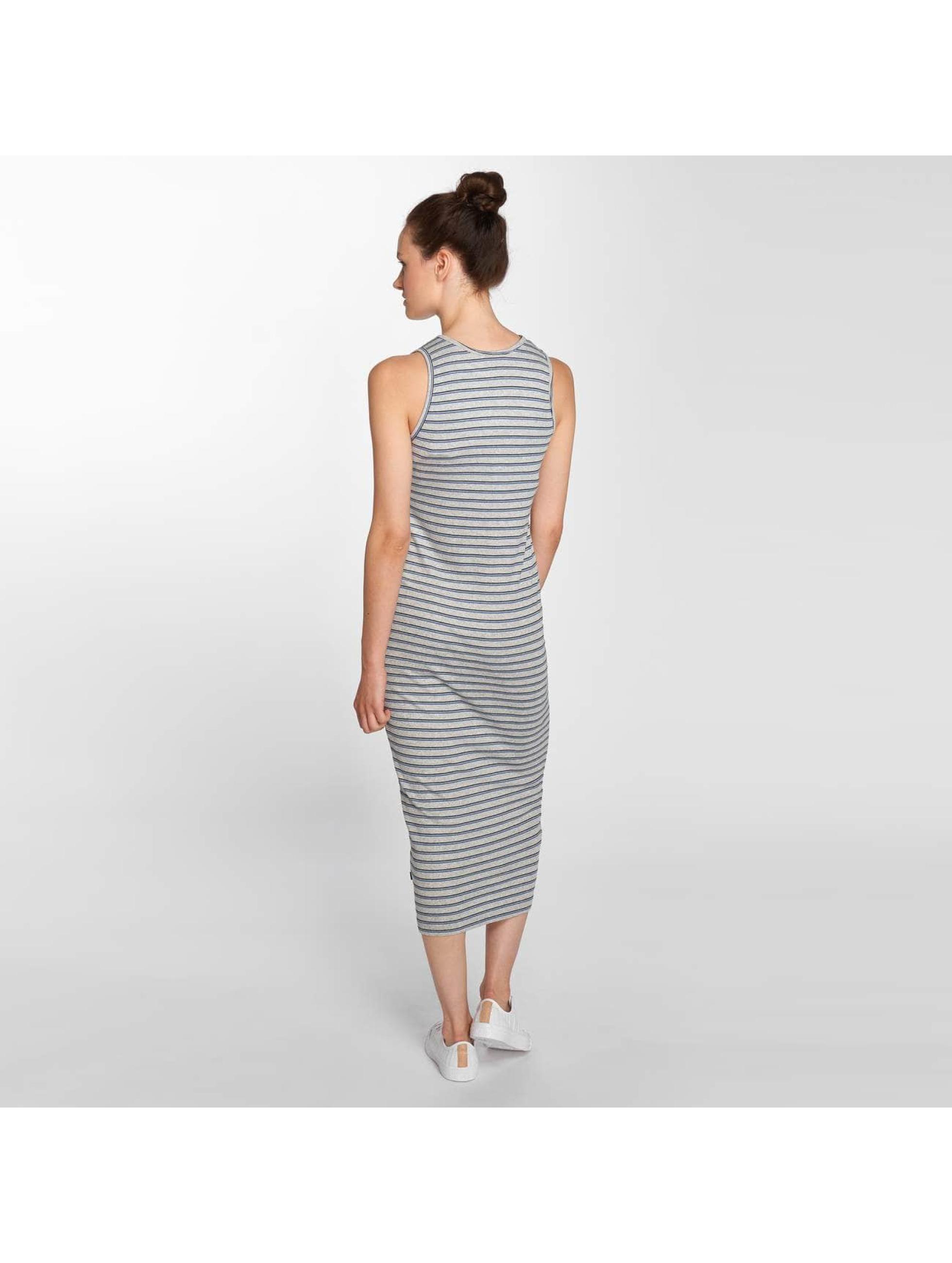 Lee Dress Jersey gray