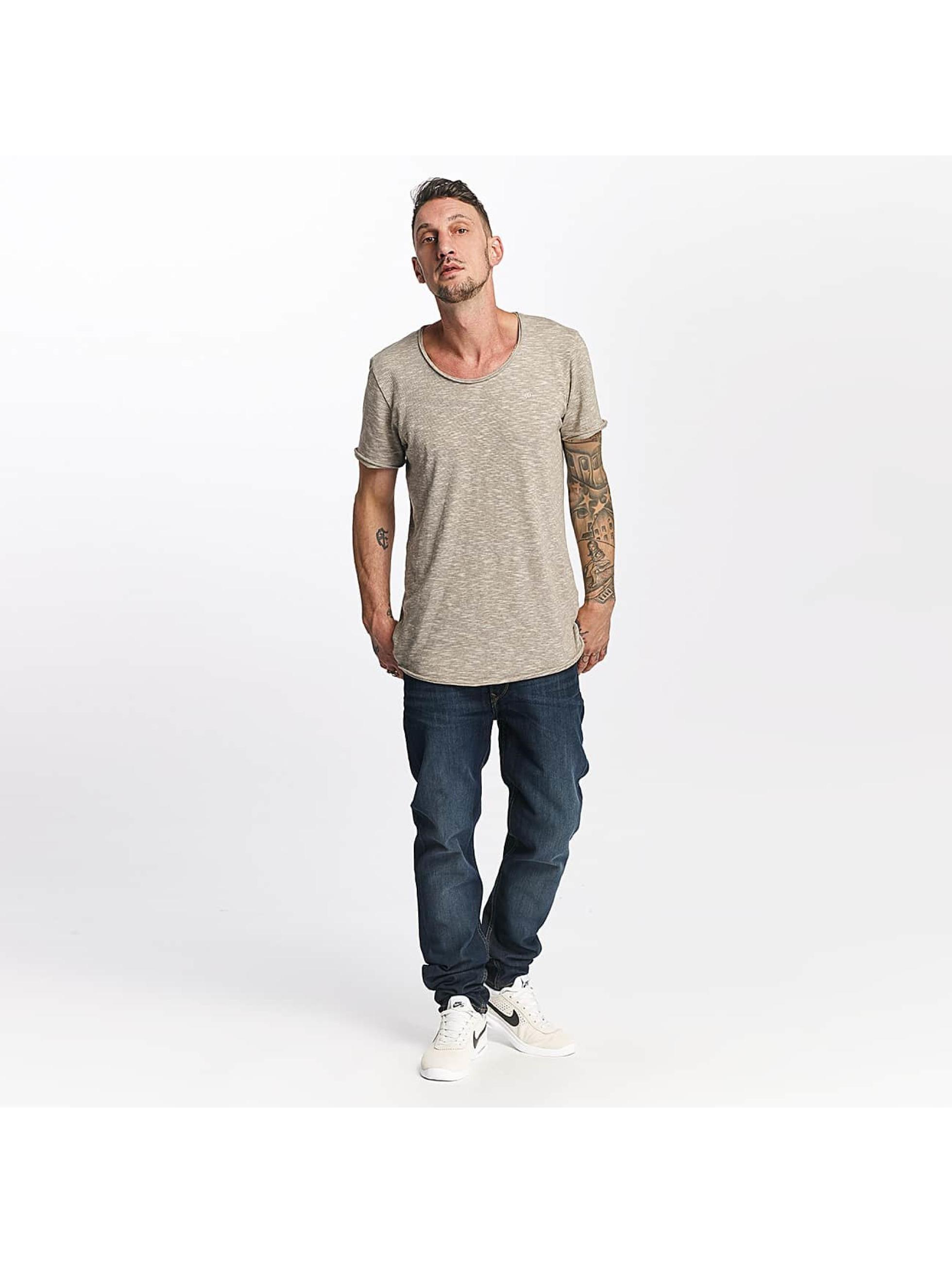 Lee Loose Fit Jeans Arvin blue