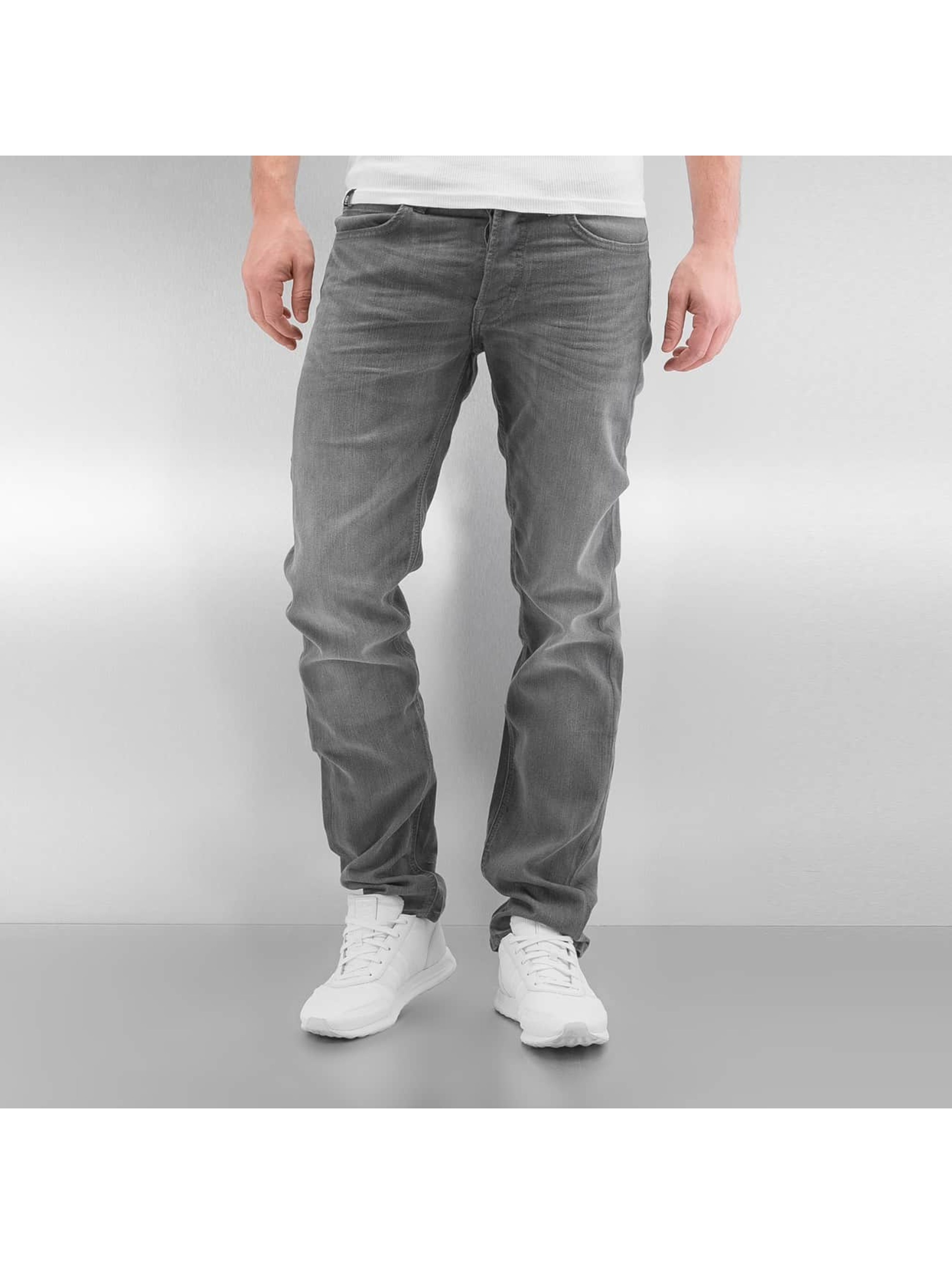 Lee Slim Fit Jeans Daren gray