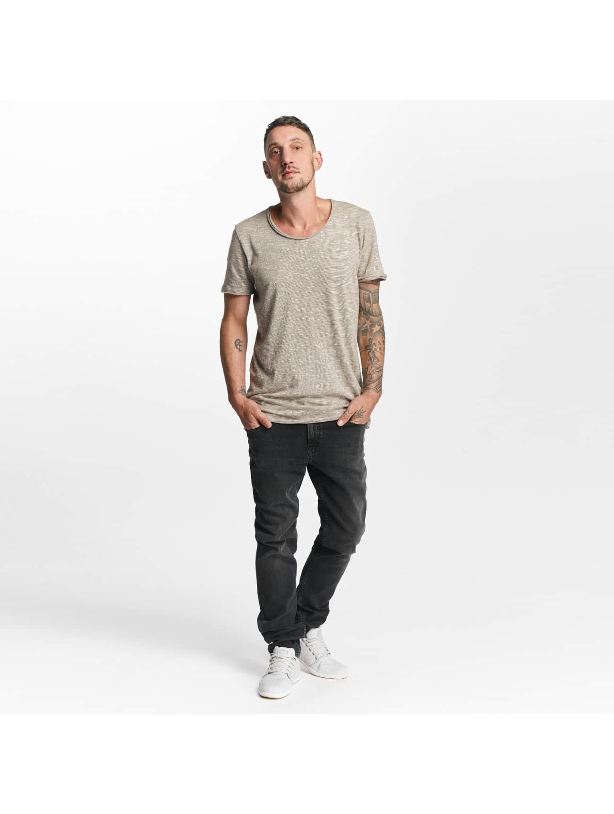Lee Slim Fit Jeans Rider gray