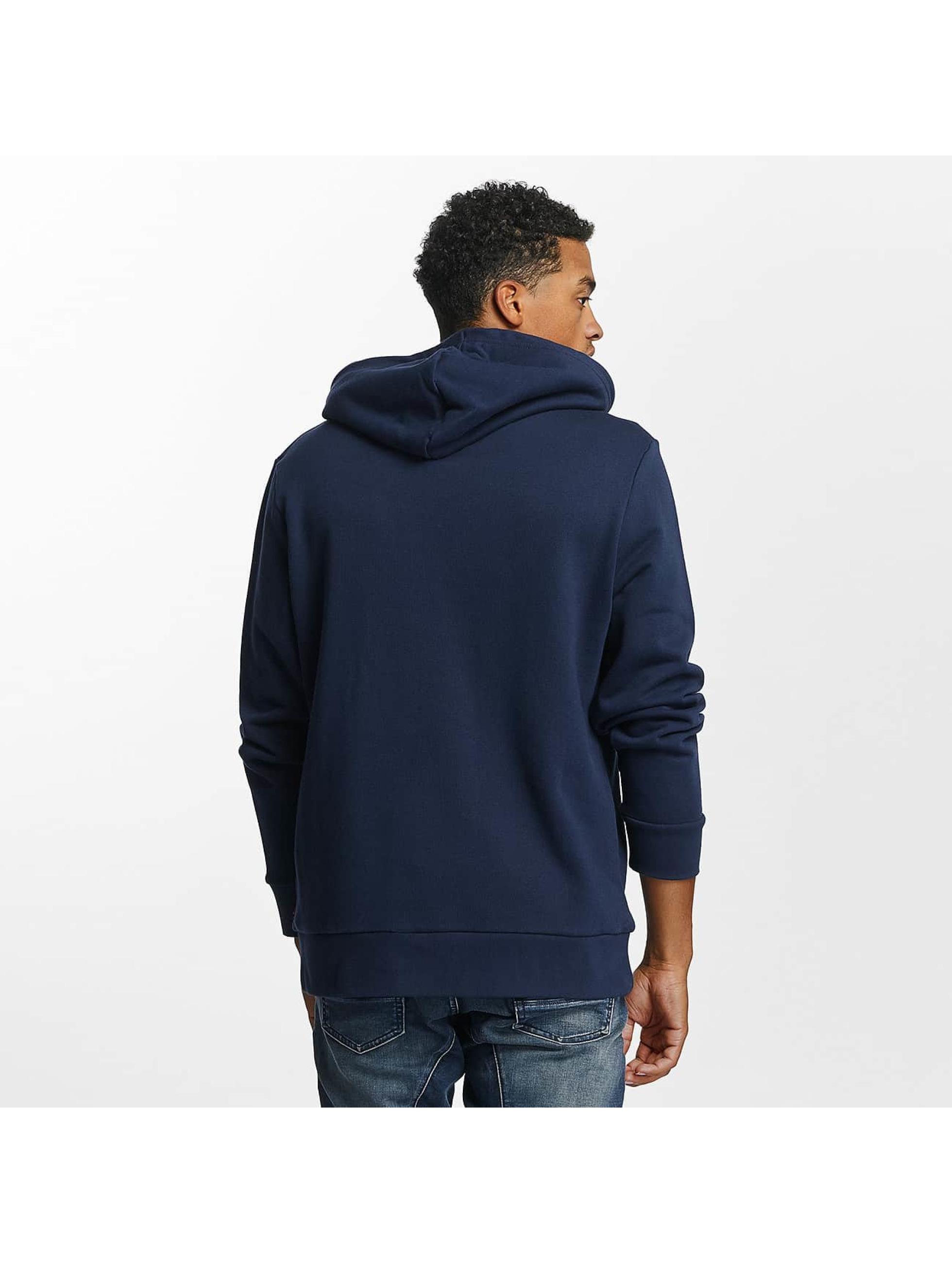 Levi's® Hoodie Graphic Po blue