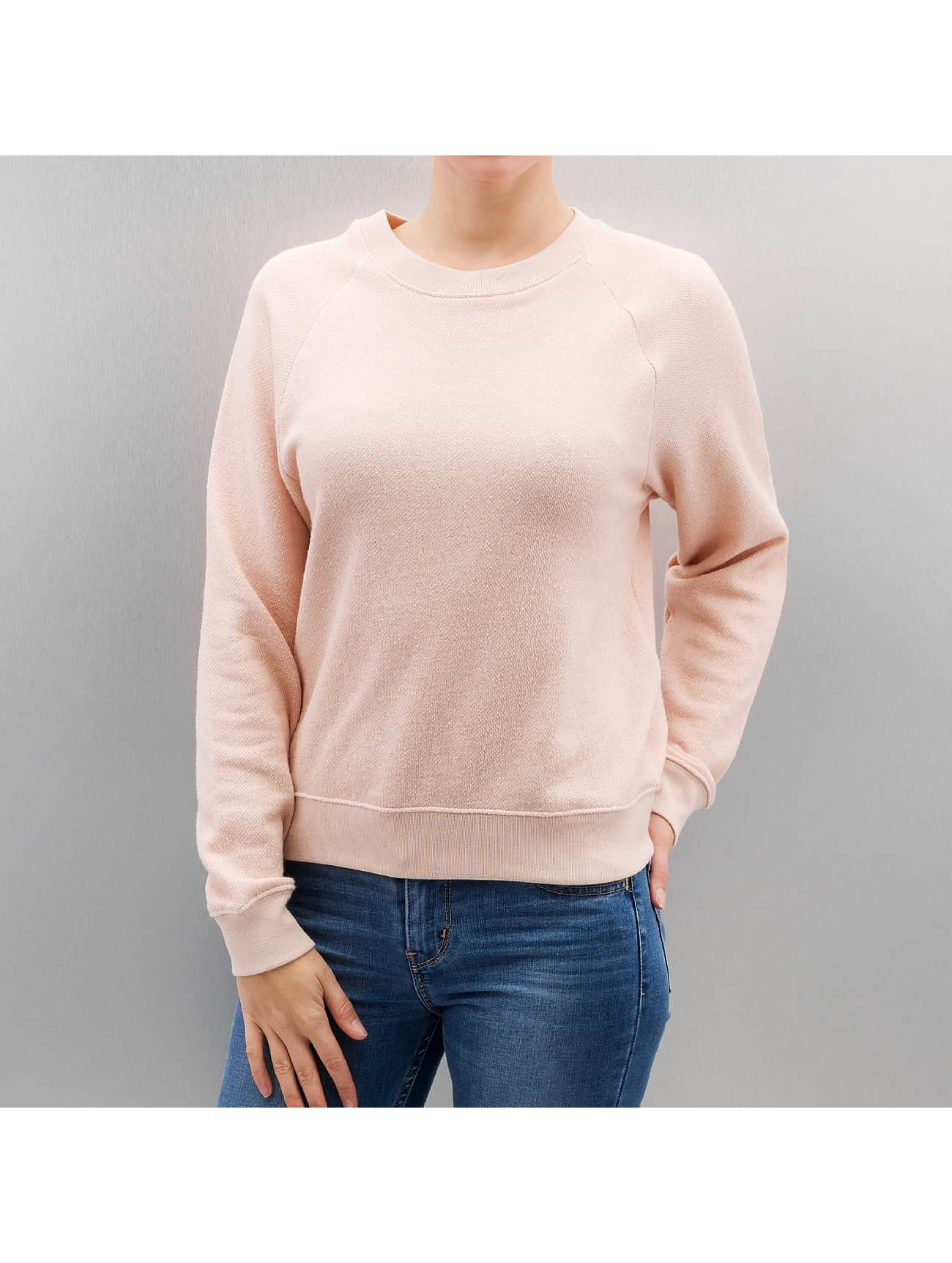 Levi's® Pullover Line 8 rose