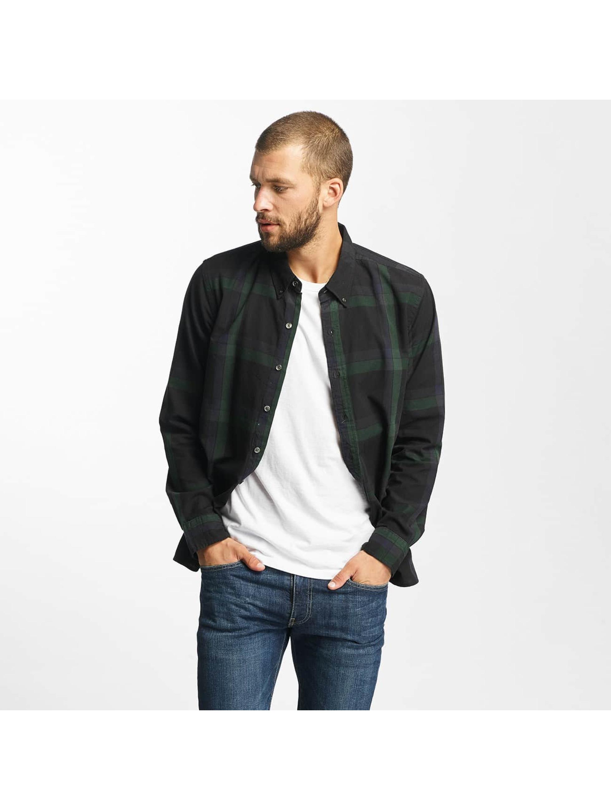 Levi's® Shirt Pacific Longsleeve black