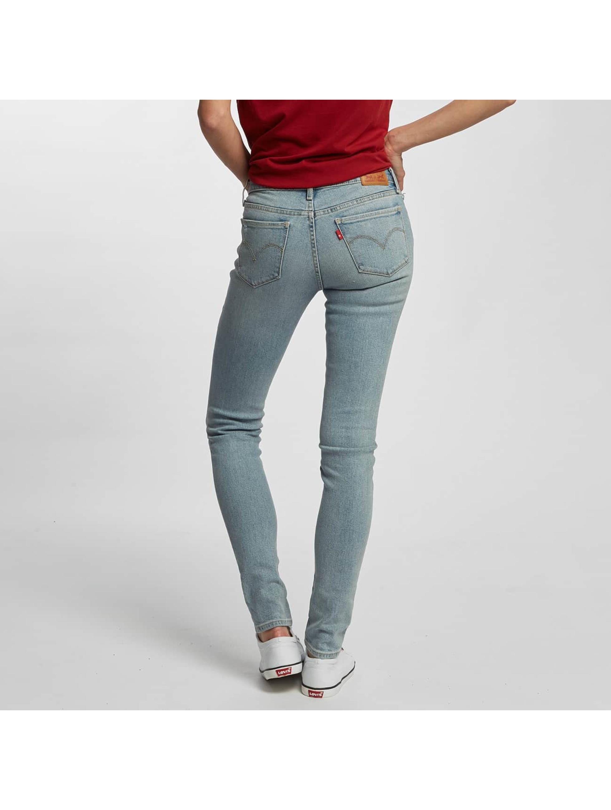 Levi's® Skinny Jeans 711™ Skinny blue