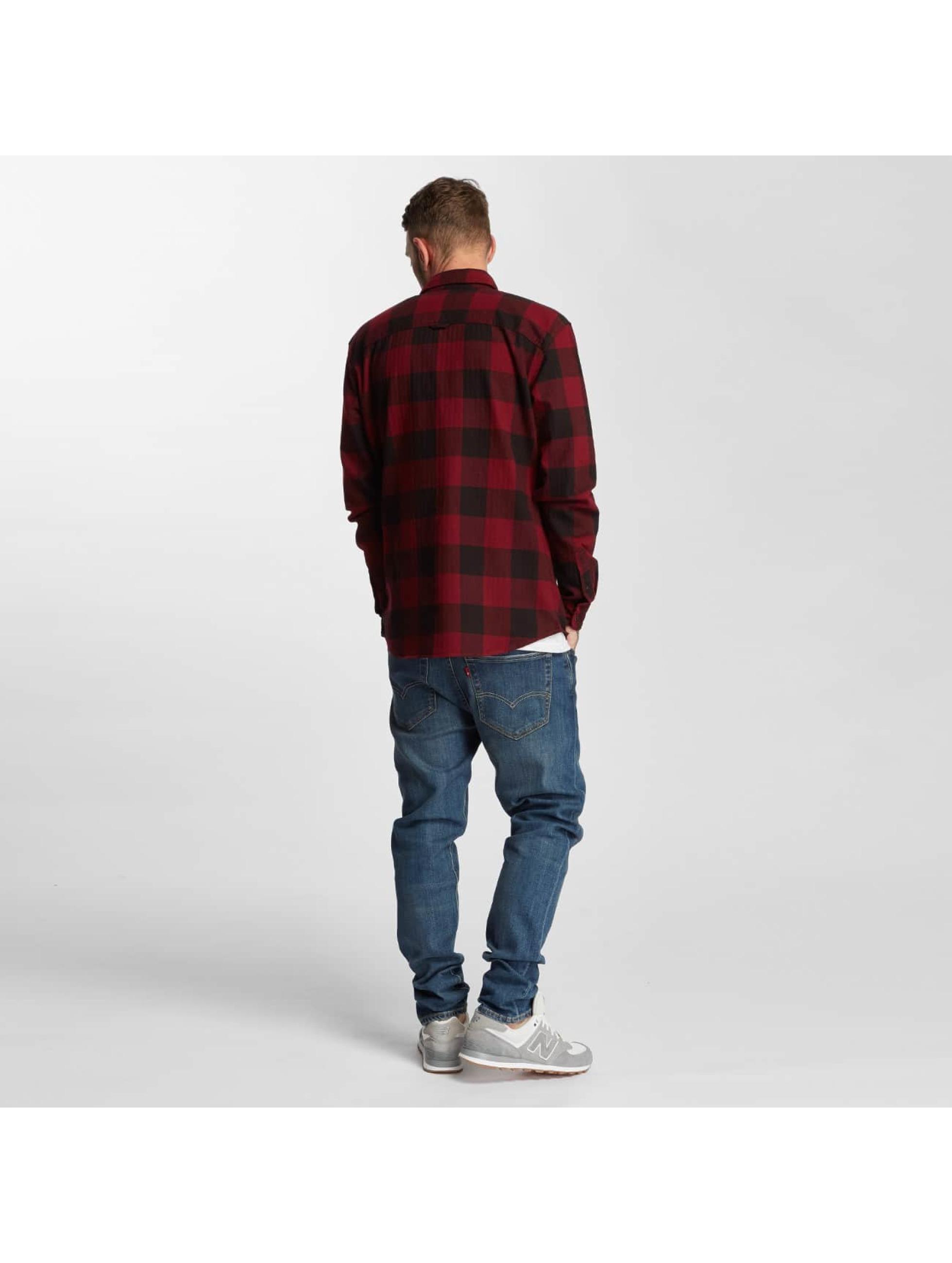 Levi's® Slim Fit Jeans 512™ blue