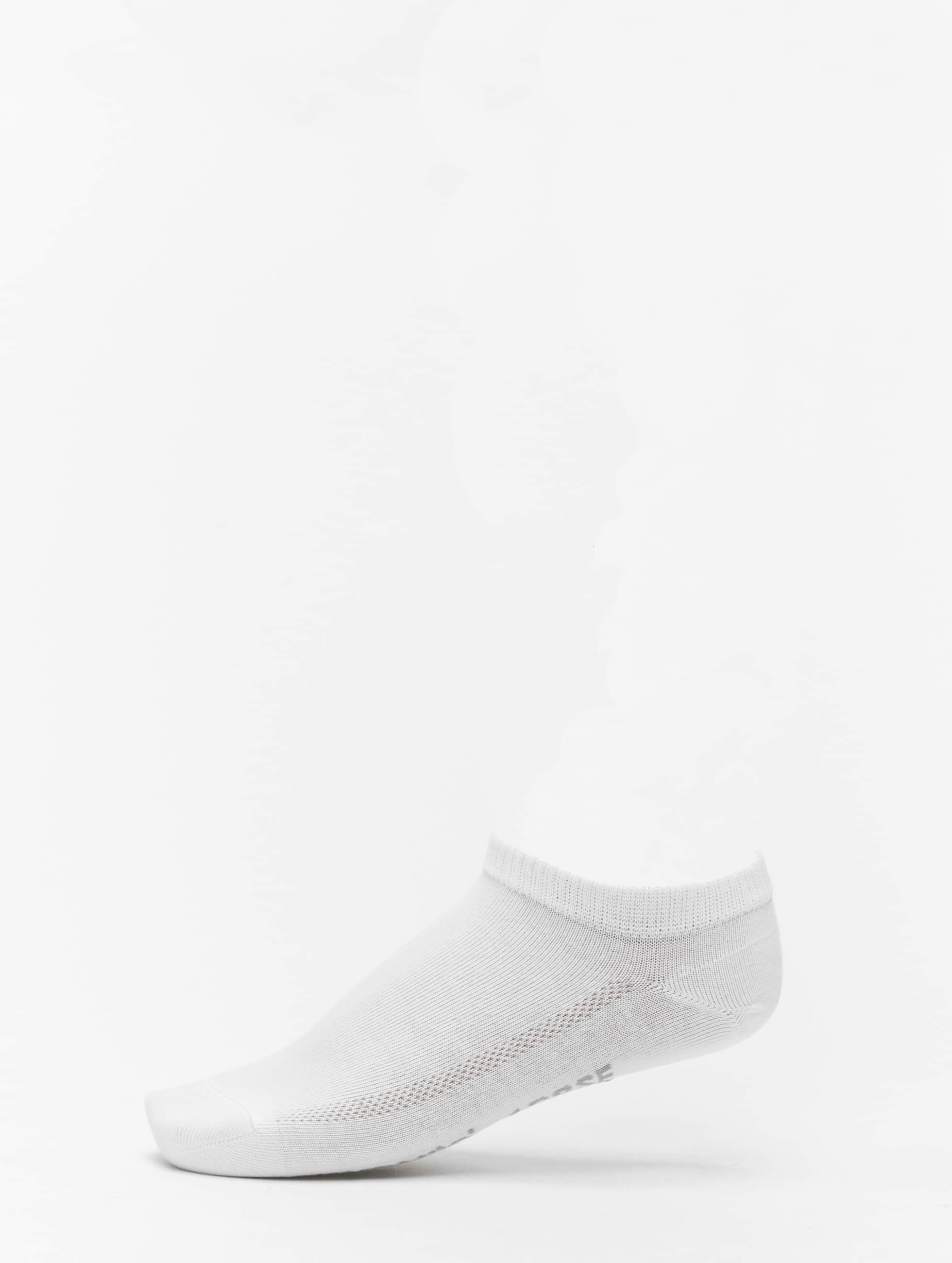 Levi's® Socks Low Cut white