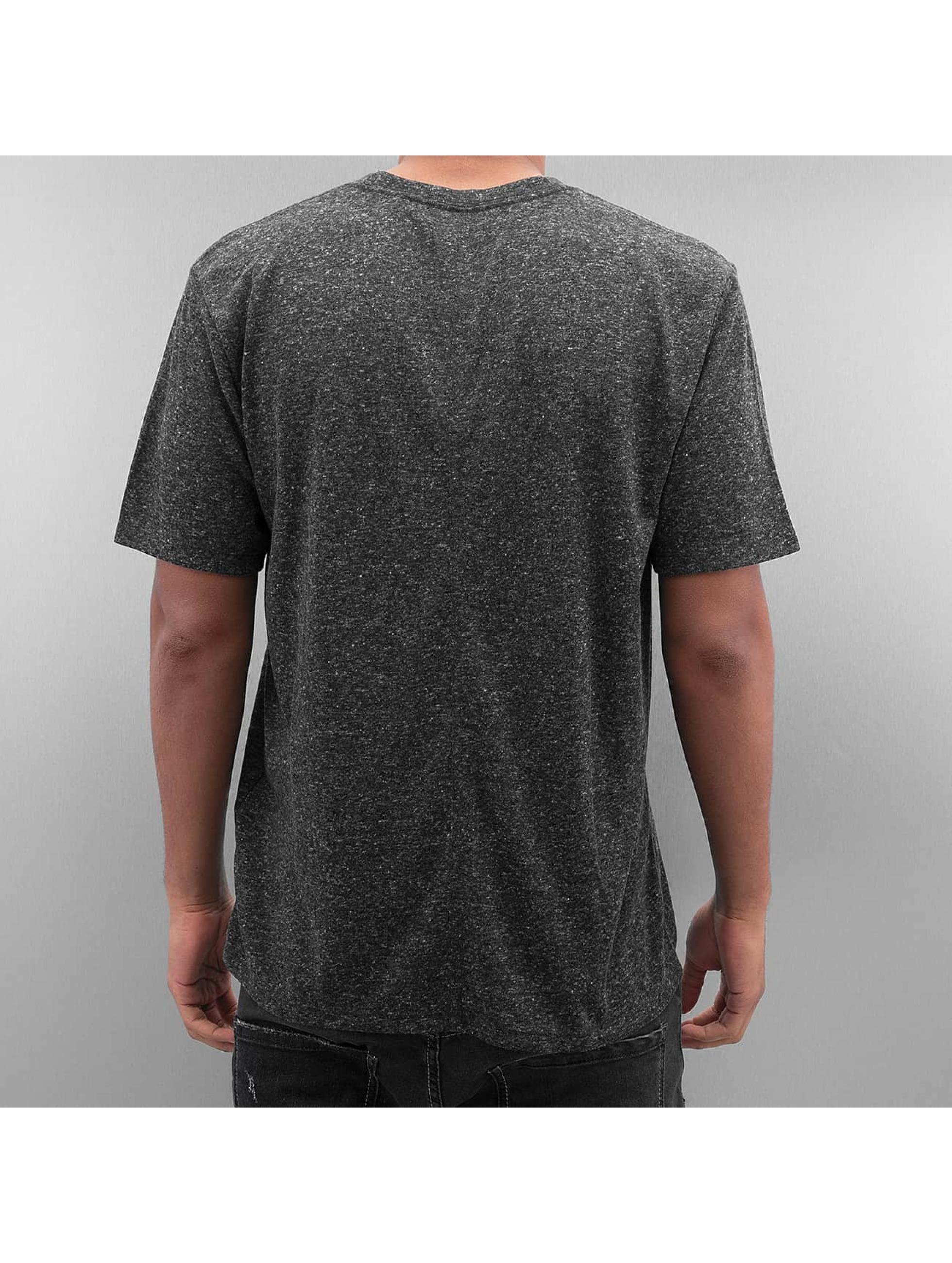 Levi's® T-Shirt Line 8 black