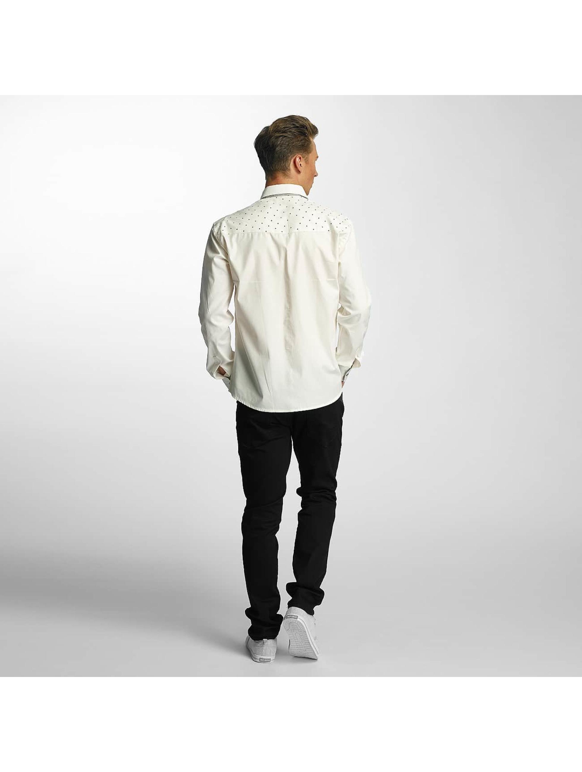 Mavi Jeans Skinny Jeans Yves black