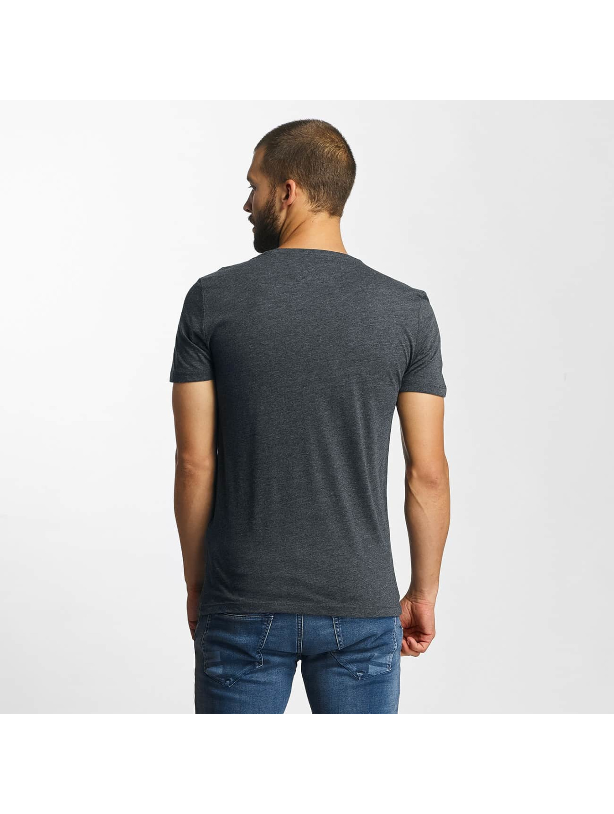 Mavi Jeans T-Shirt Printed blue