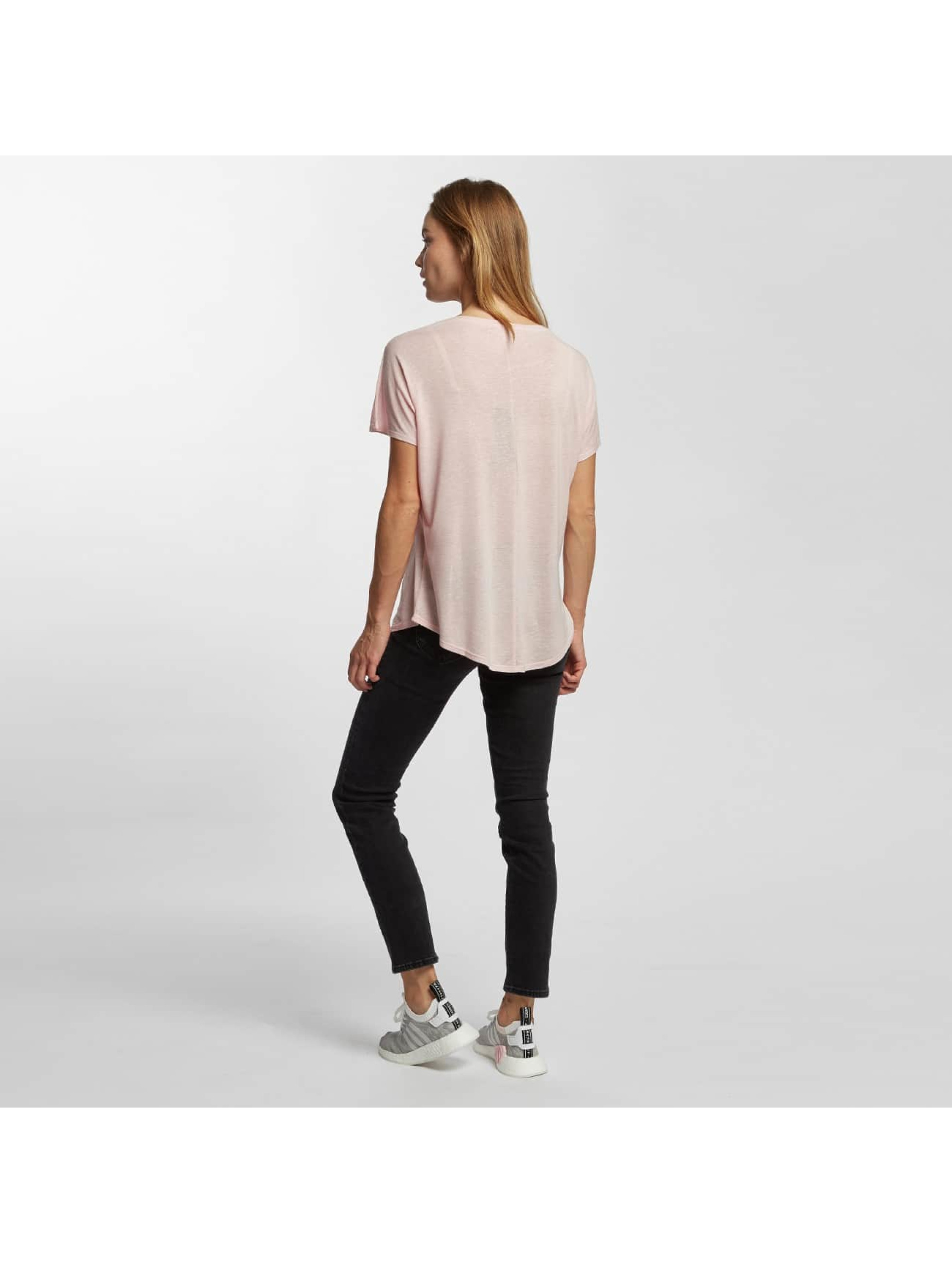 Mavi Jeans T-Shirt Bird rose