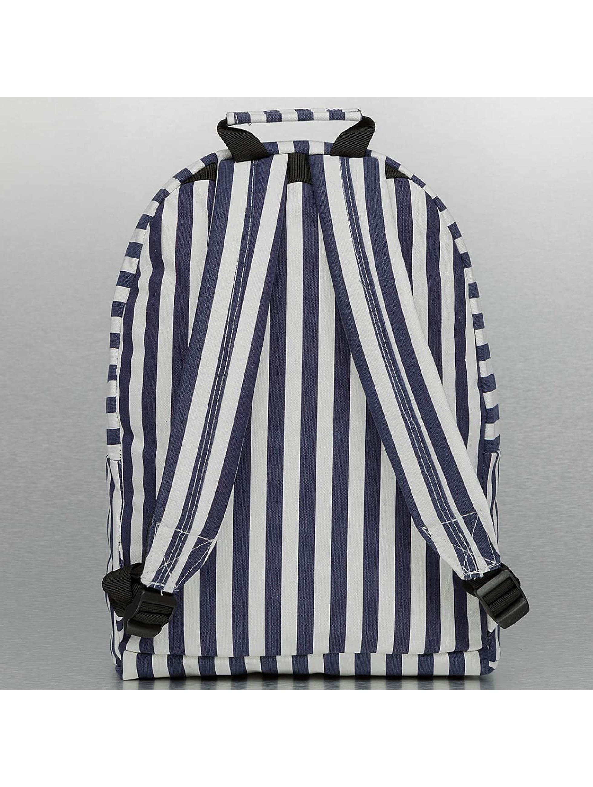 Mi-Pac Backpack Seaside blue