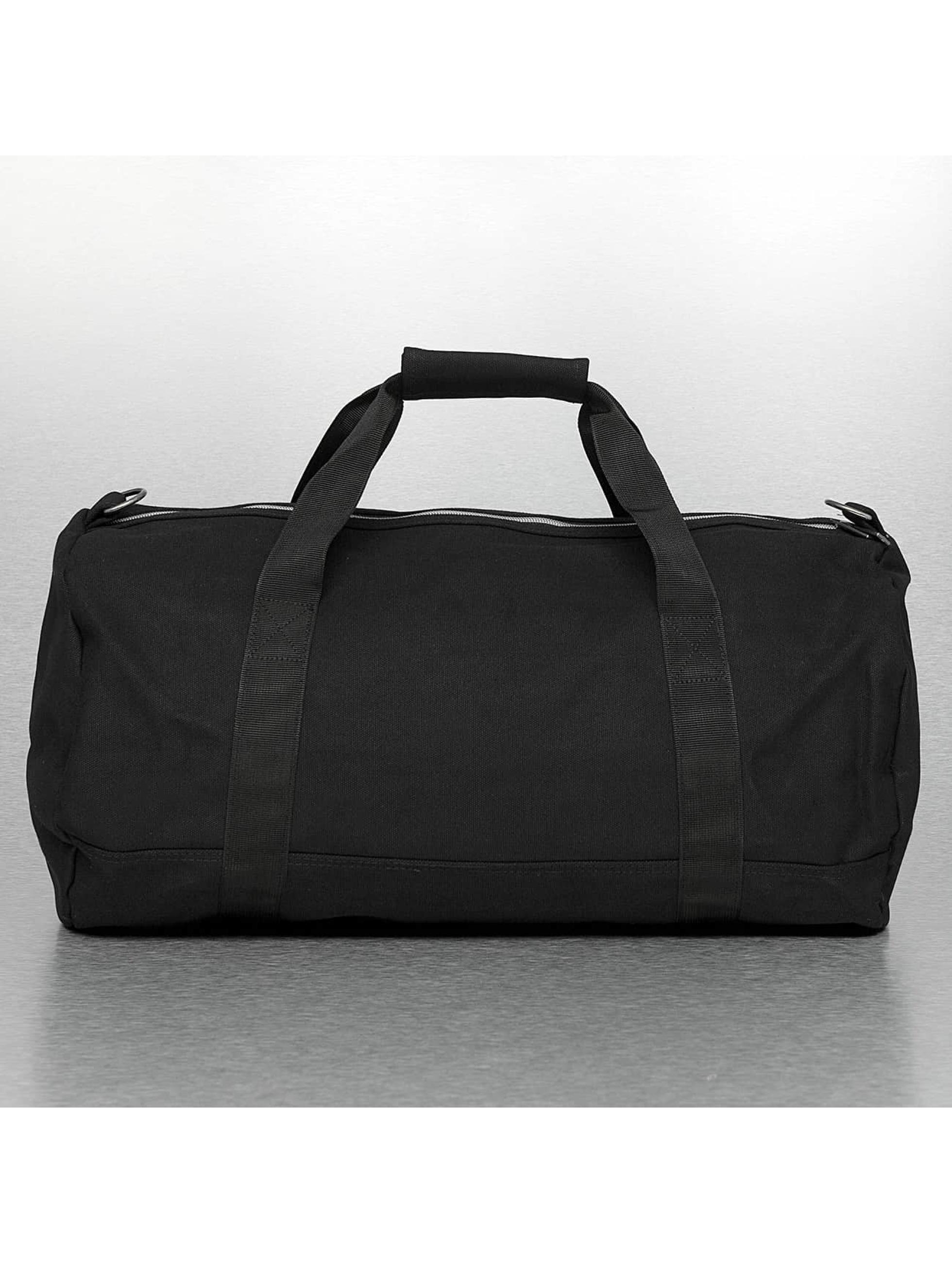 Mi-Pac Bag Premium black