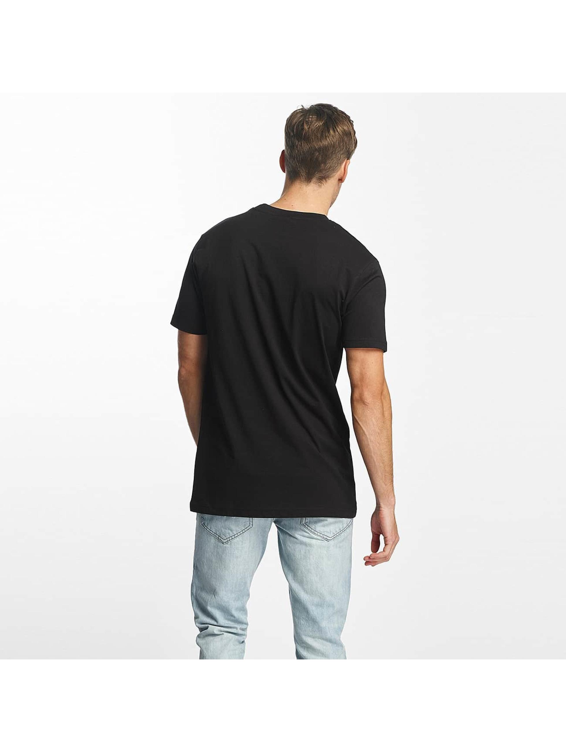 Mister Tee T-Shirt West 2020 black