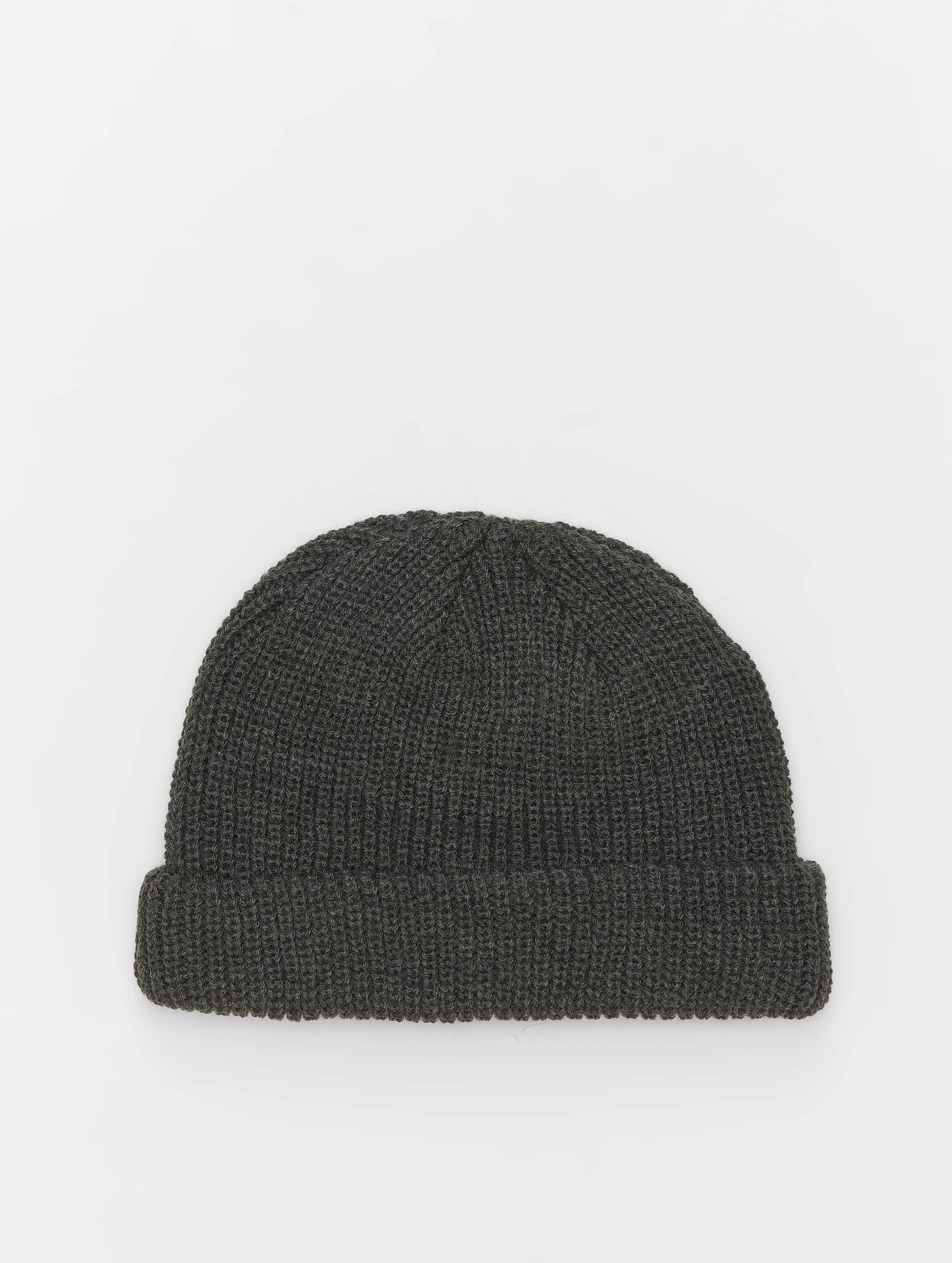 MSTRDS Hat-1 Fisherman II gray