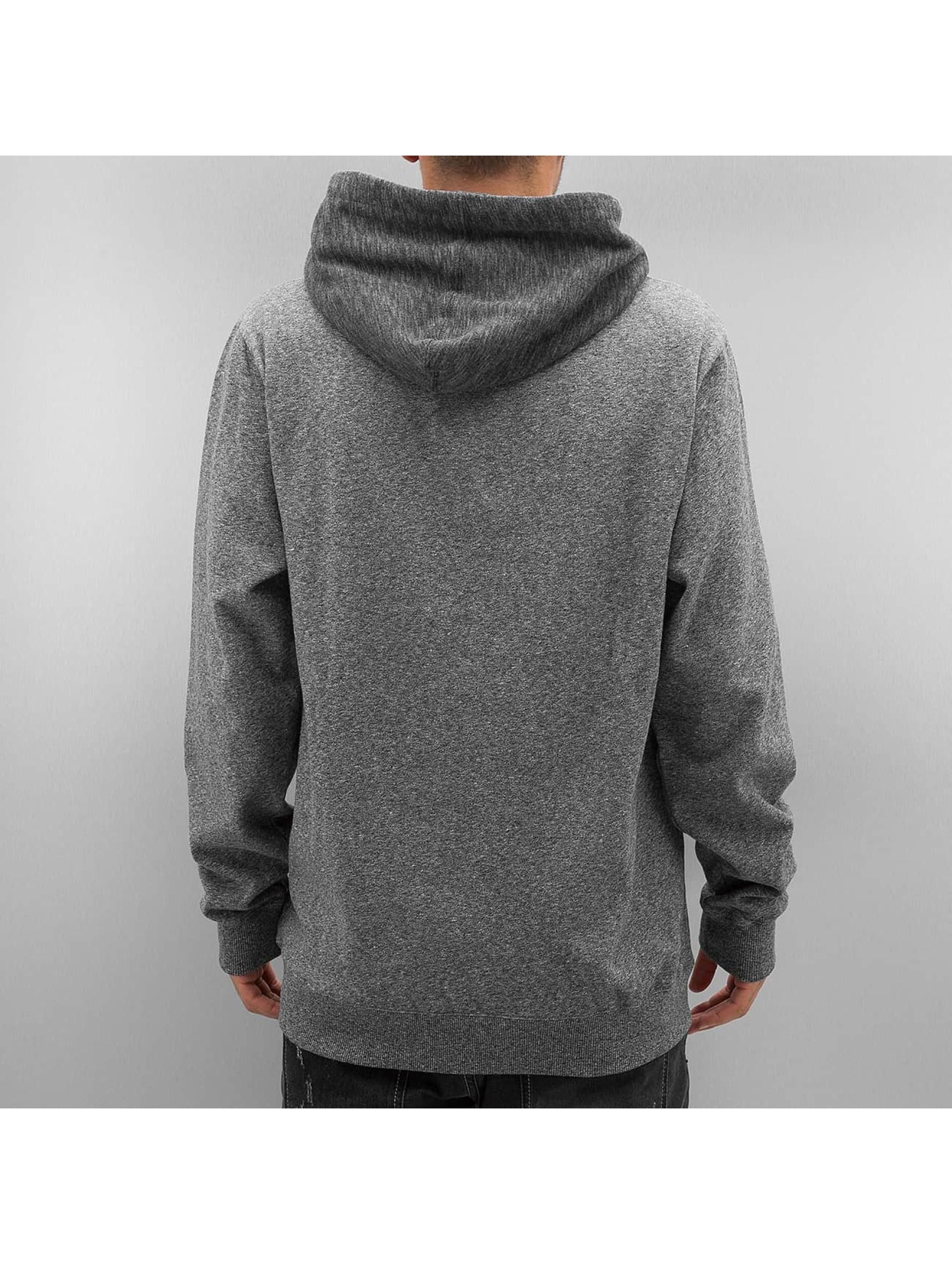 NEFF Hoodie Co gray
